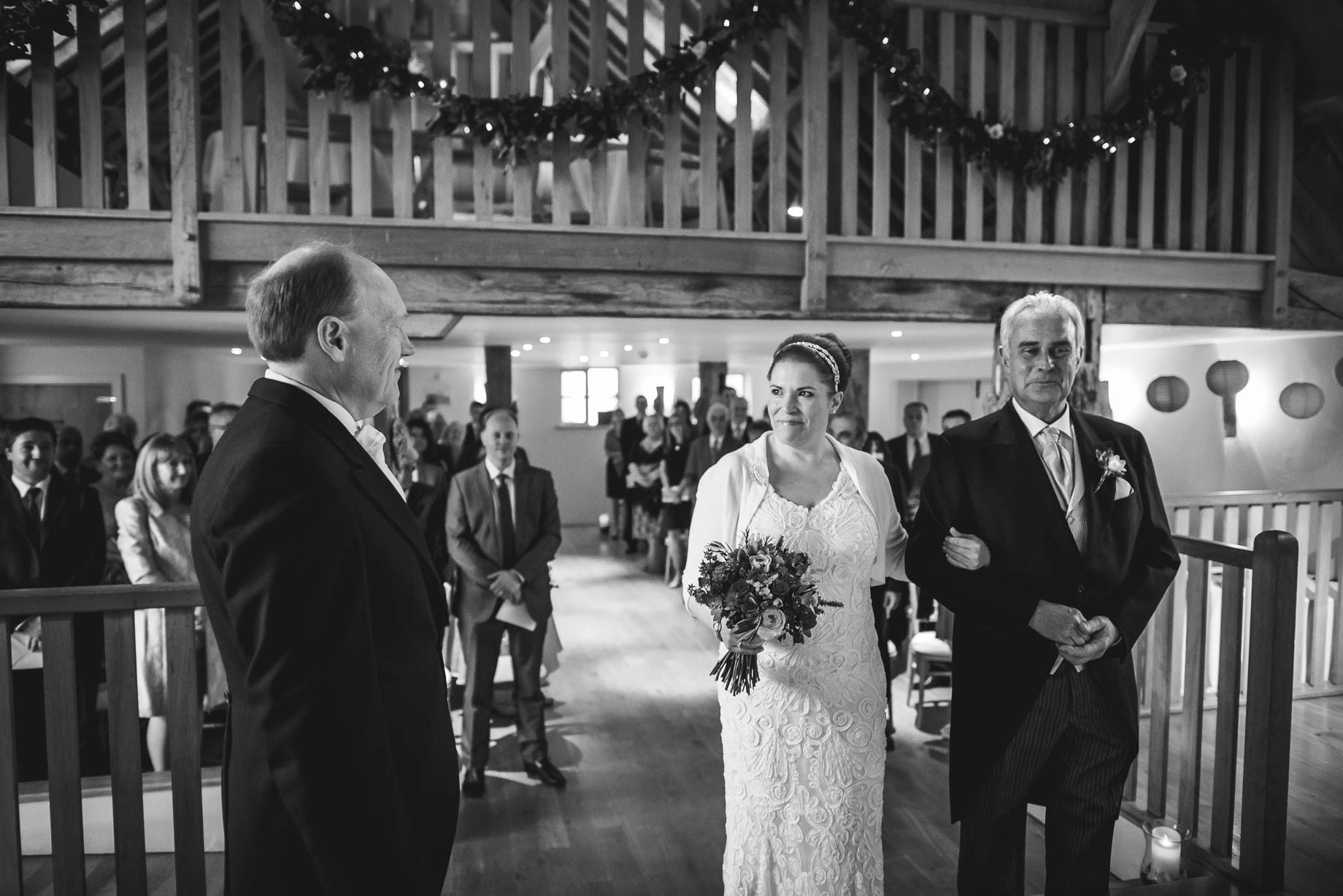 Hampshire wedding photography - Charlie and Tim (51 of 143)