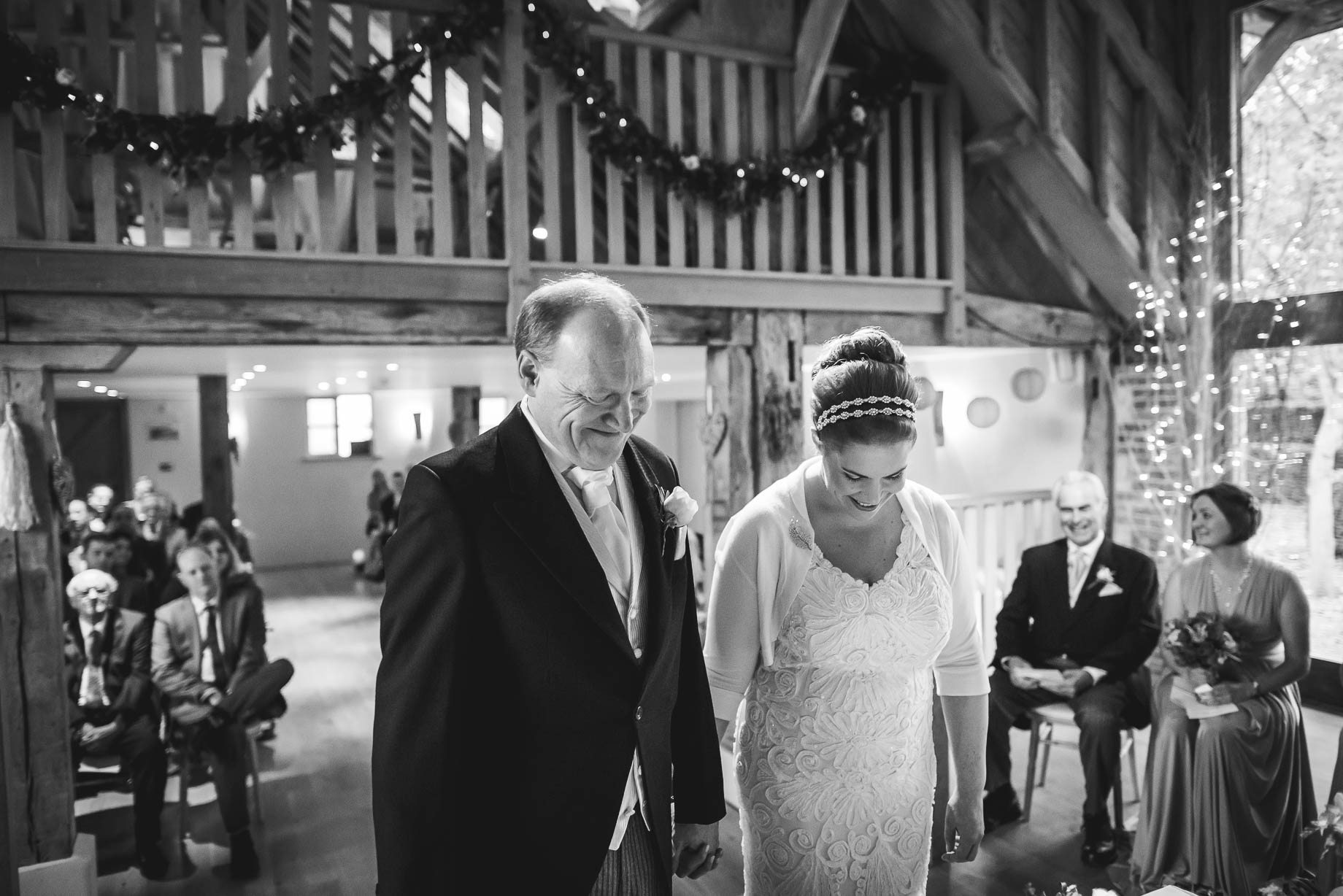 Hampshire wedding photography - Charlie and Tim (52 of 143)