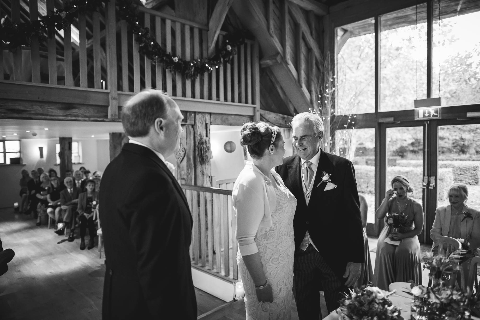 Hampshire wedding photography - Charlie and Tim (54 of 143)