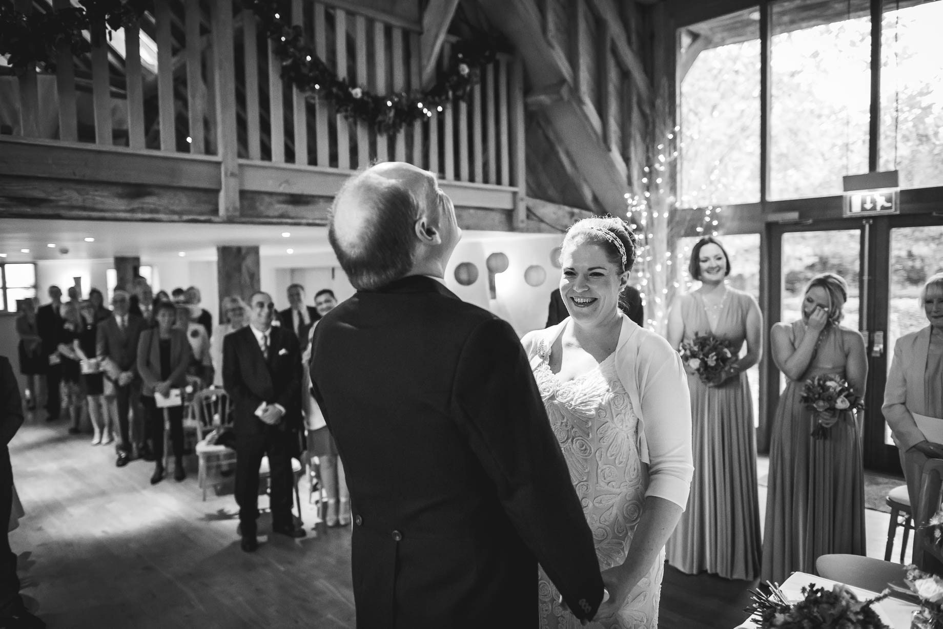Hampshire wedding photography - Charlie and Tim (55 of 143)