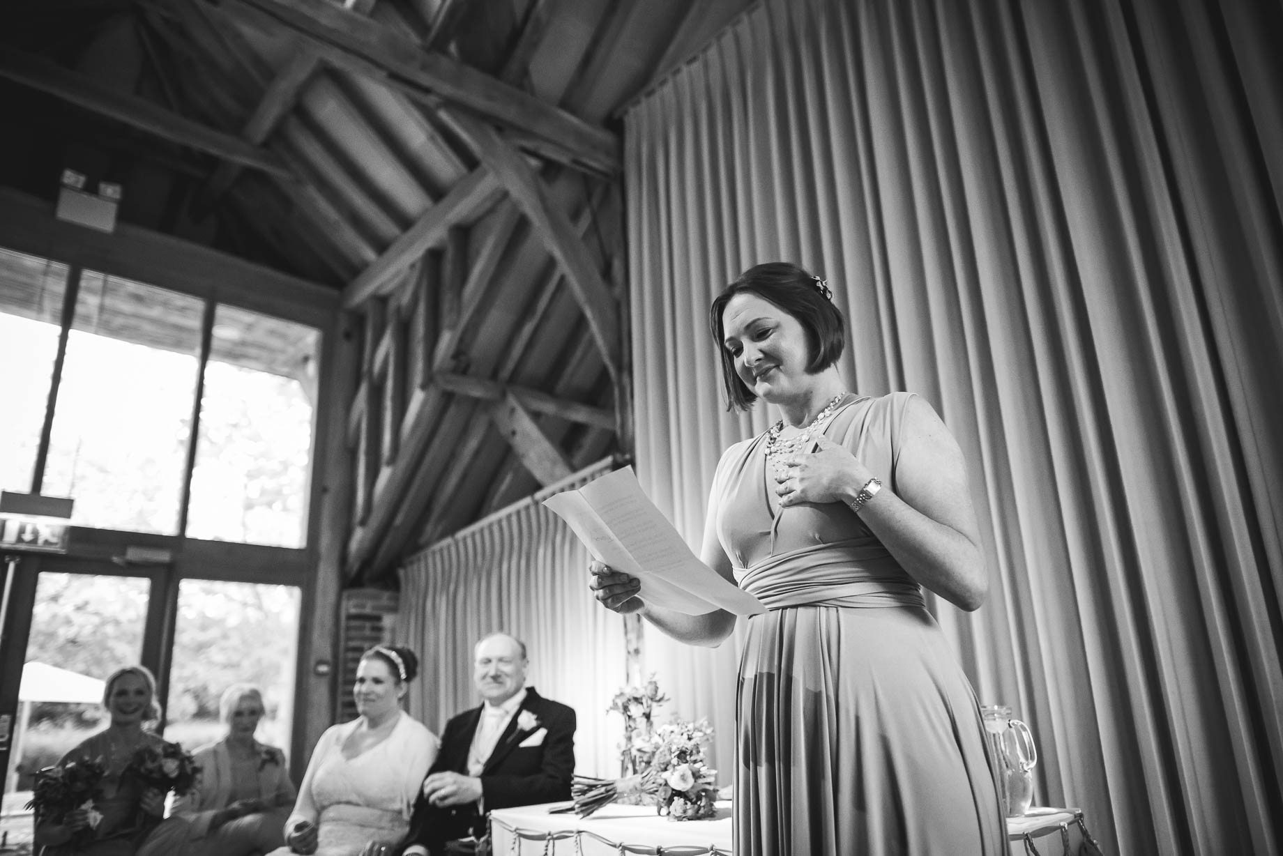 Hampshire wedding photography - Charlie and Tim (57 of 143)