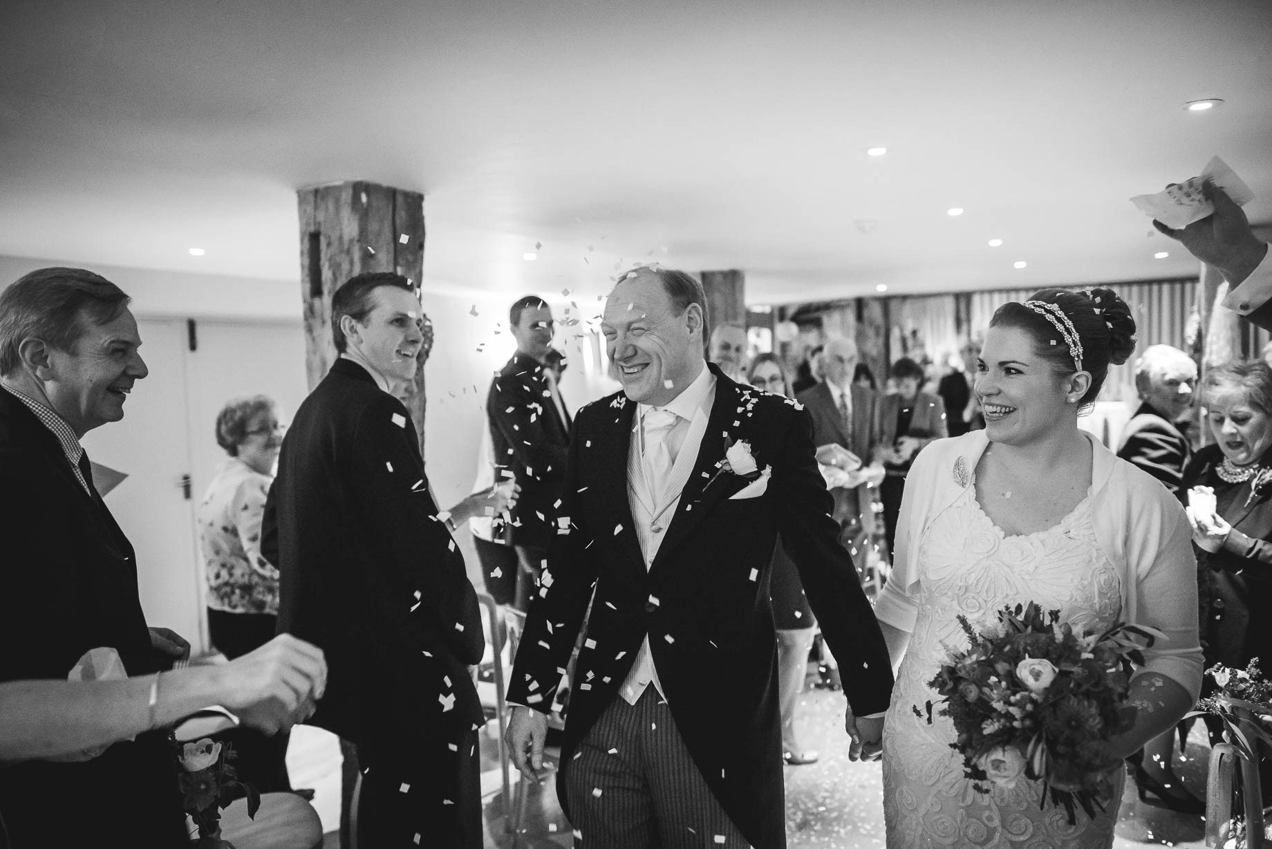 Hampshire wedding photography - Charlie and Tim (61 of 143)