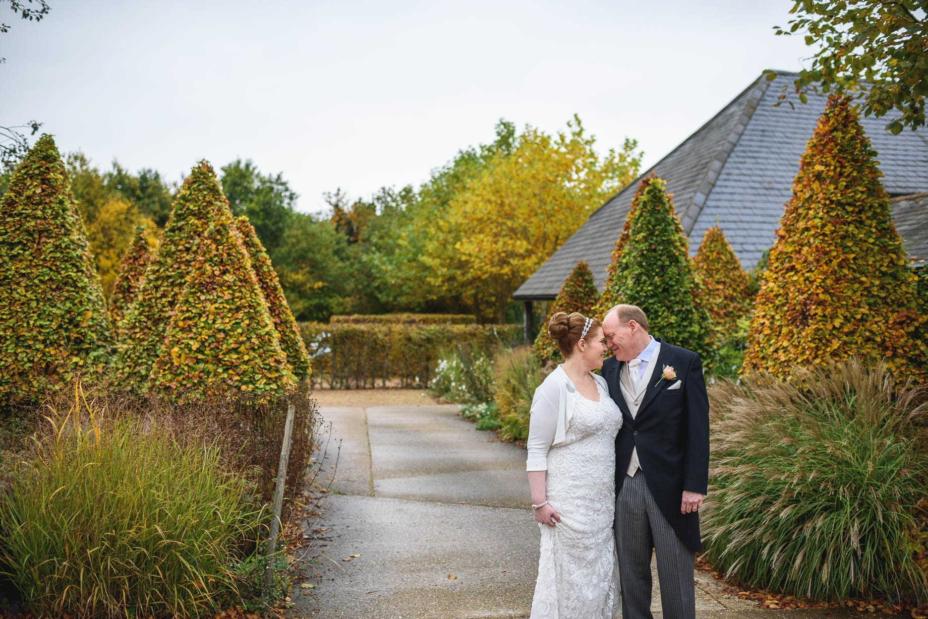 Hampshire wedding photography - Charlie and Tim (65 of 143)