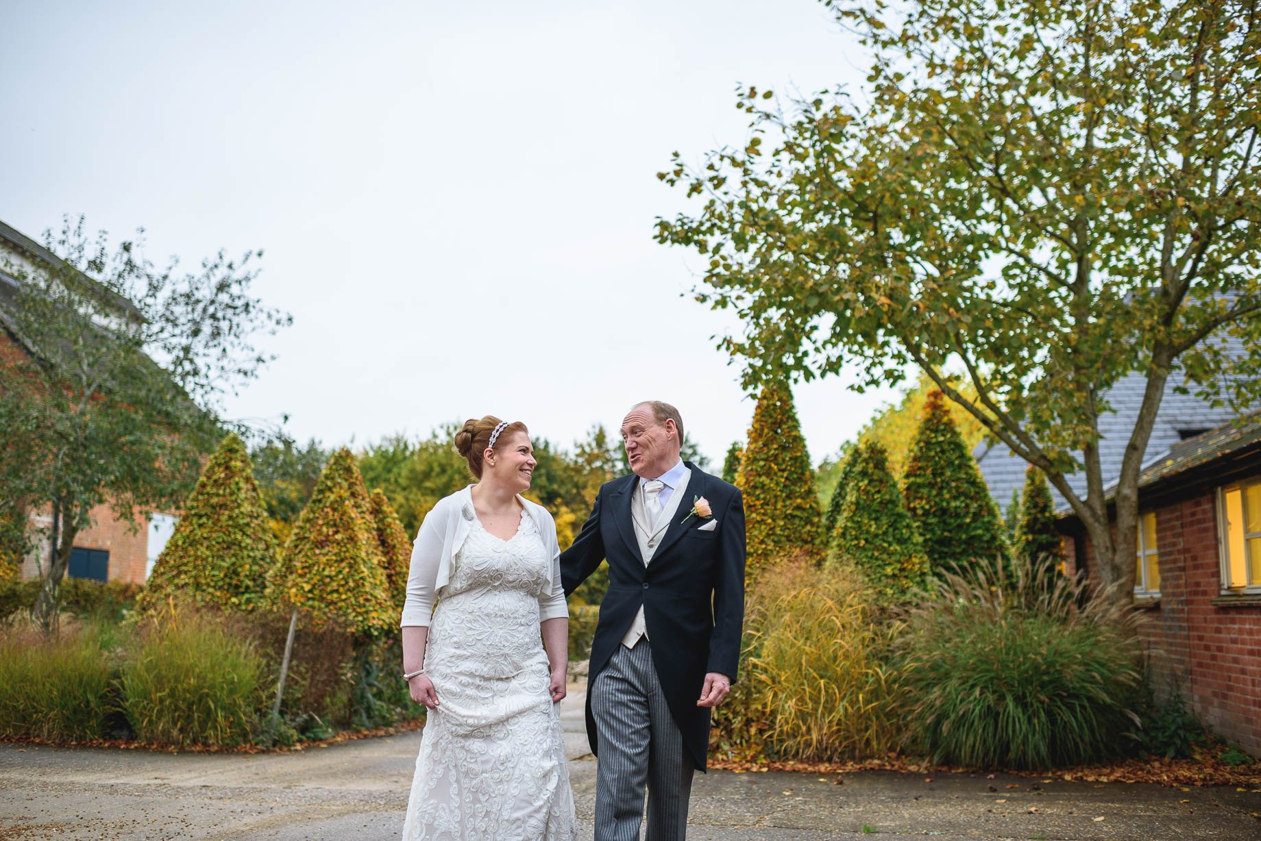 Hampshire wedding photography - Charlie and Tim (66 of 143)
