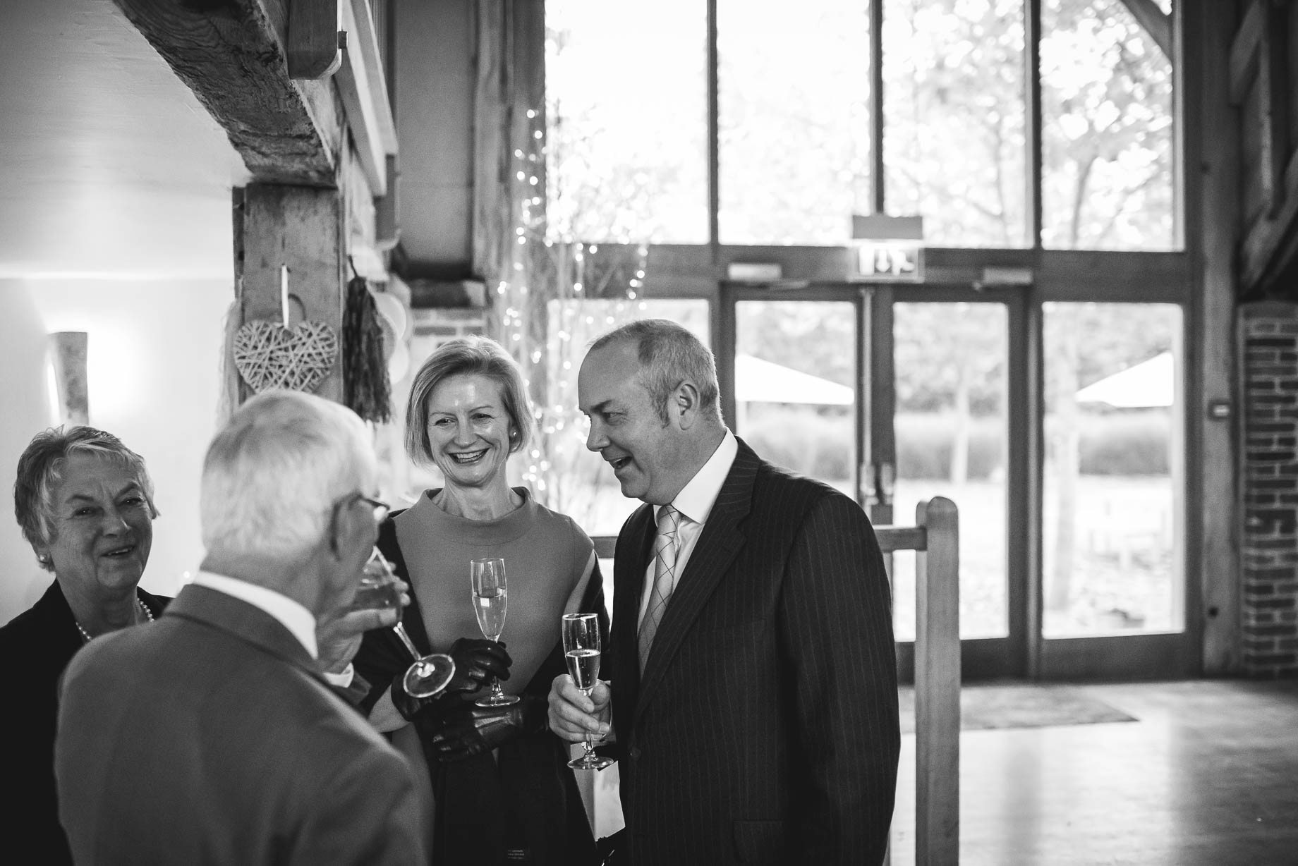 Hampshire wedding photography - Charlie and Tim (72 of 143)