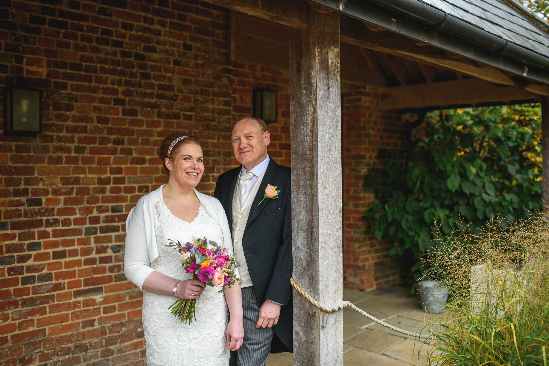 Hampshire wedding photography - Charlie and Tim (84 of 143)
