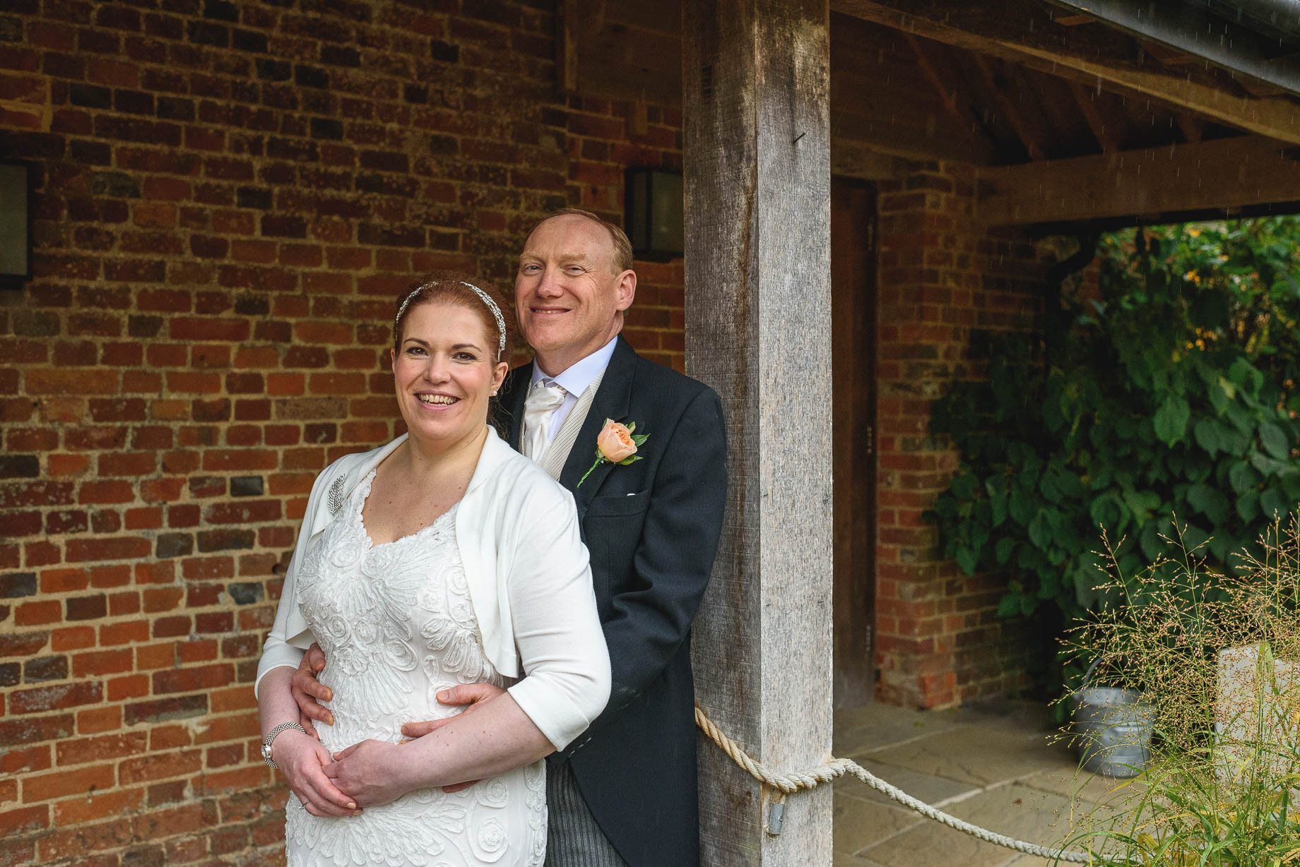 Hampshire wedding photography - Charlie and Tim (85 of 143)