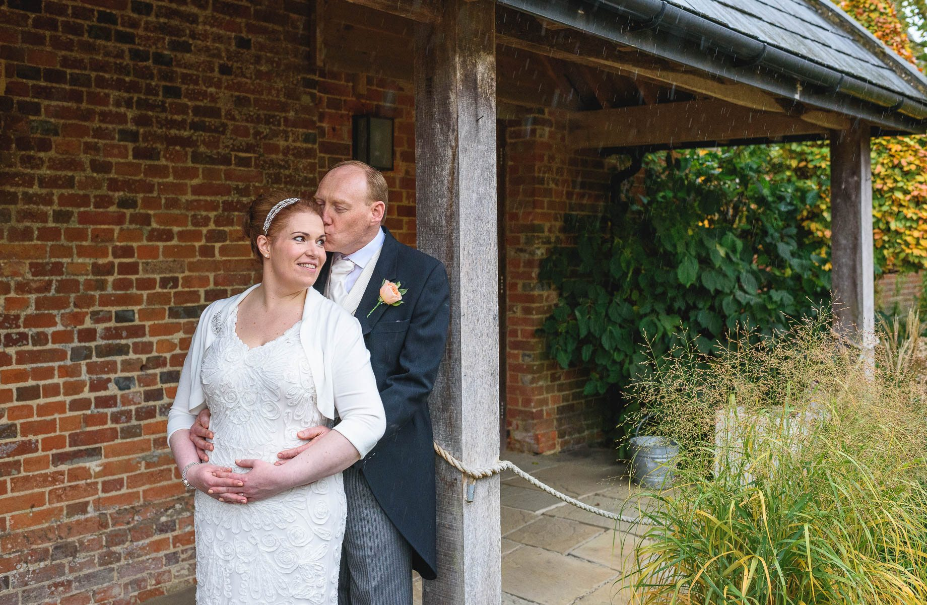Hampshire wedding photography - Charlie and Tim (86 of 143)