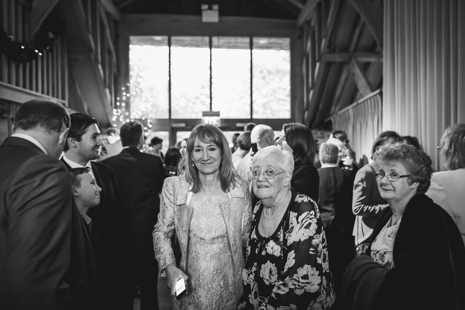 Hampshire wedding photography - Charlie and Tim (91 of 143)