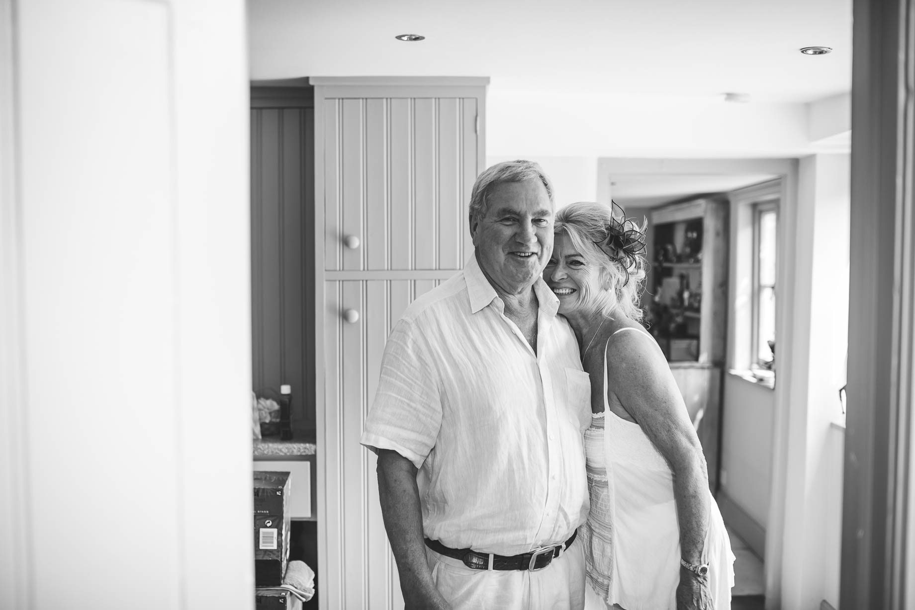 Hampshire wedding photography - Emily and Rob - Guy Collier Photography (15 of 192)