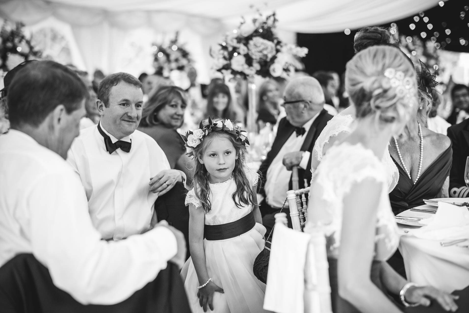 Hampshire wedding photography - Emily and Rob - Guy Collier Photography (162 of 192)