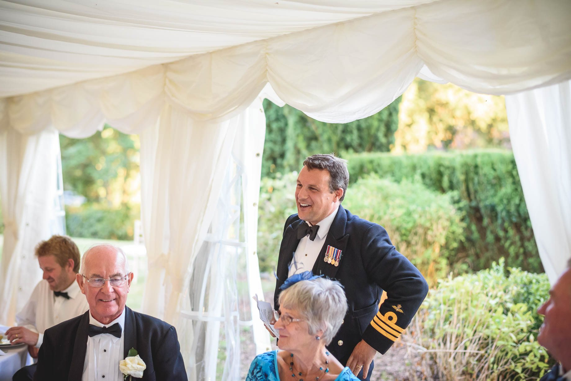 Hampshire wedding photography - Emily and Rob - Guy Collier Photography (164 of 192)