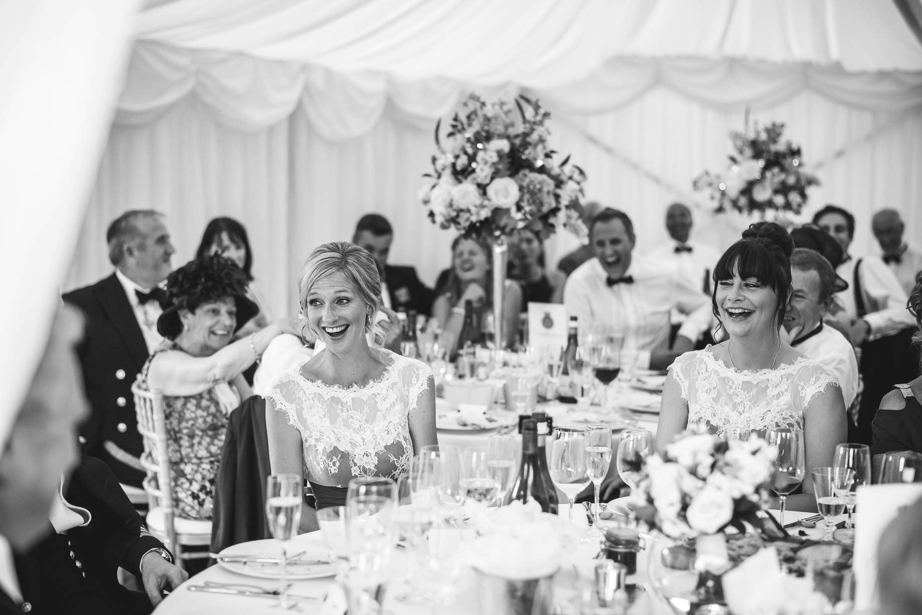 Hampshire wedding photography - Emily and Rob - Guy Collier Photography (167 of 192)