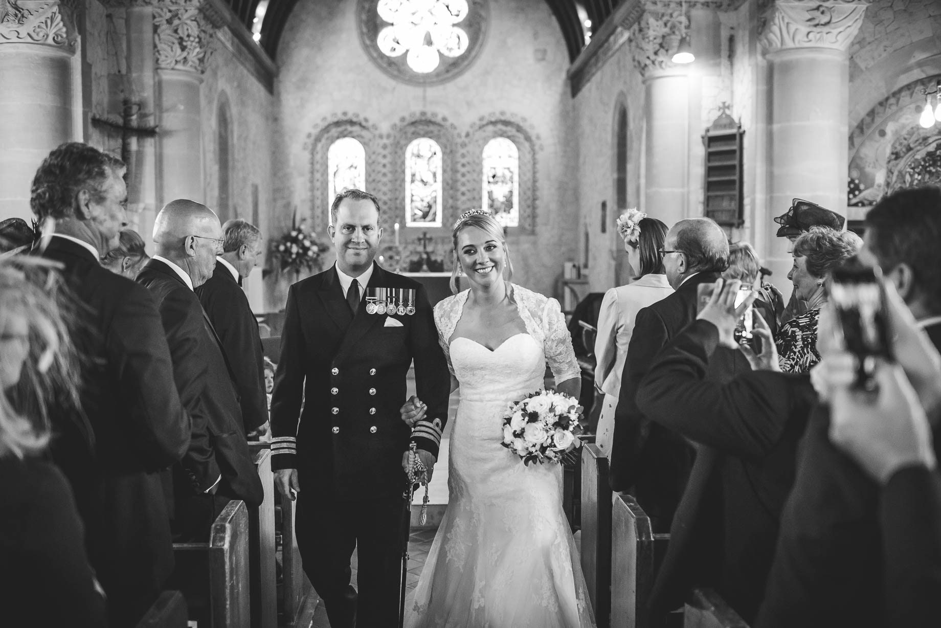 Hampshire wedding photography - Emily and Rob - Guy Collier Photography (65 of 192)