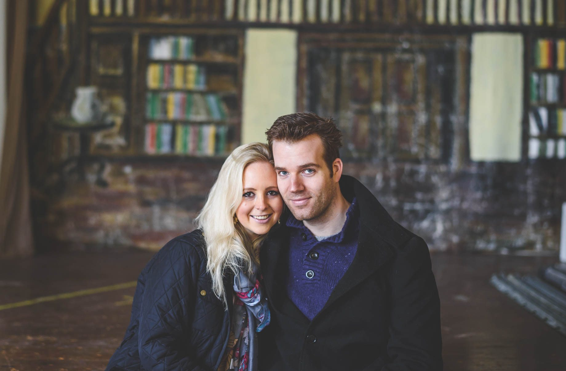Hampshire-wedding-photography-Rozie-and-Tom-32-of-38