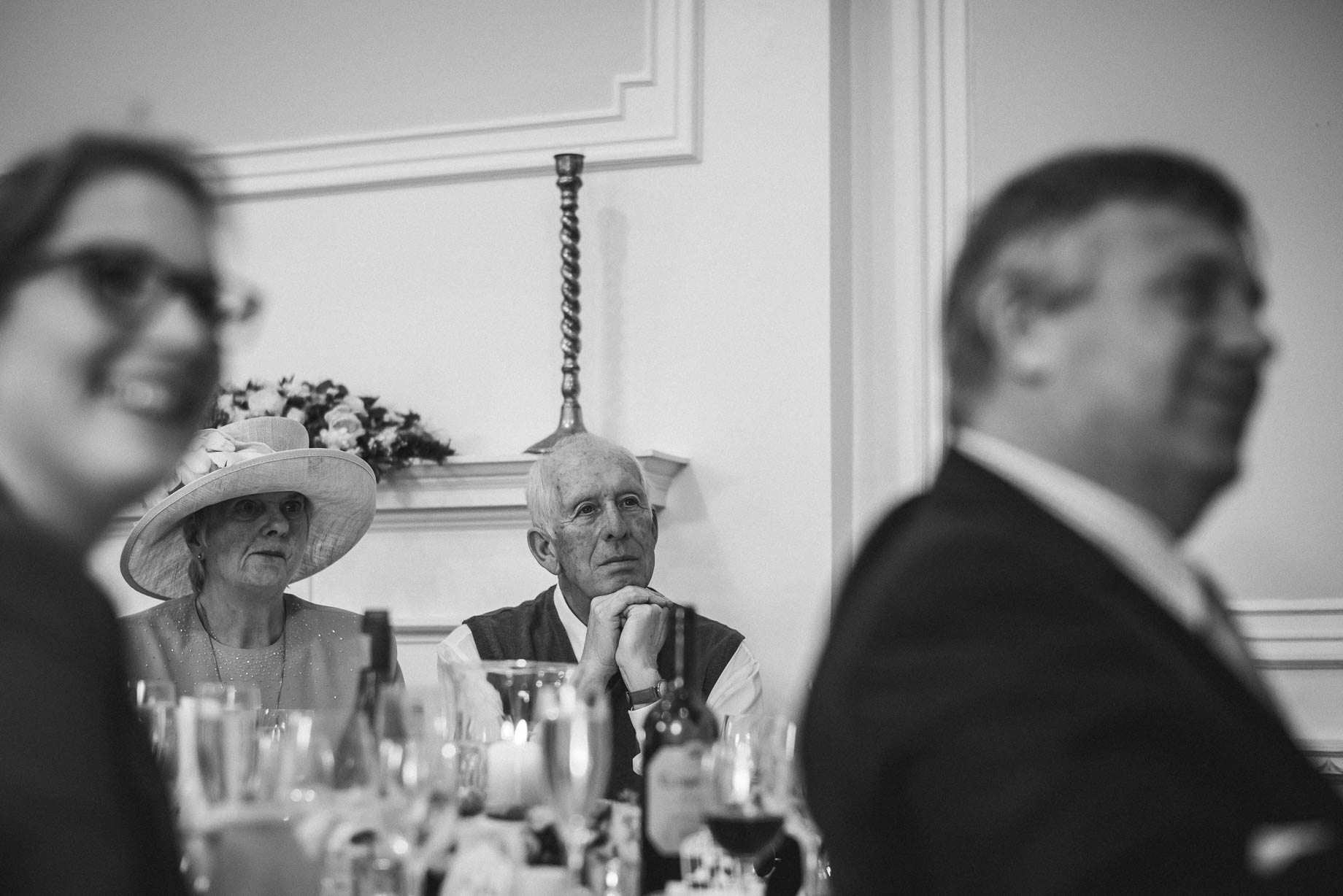 Hampshire wedding photography by Guy Collier - Emily and Tom (105 of 164)