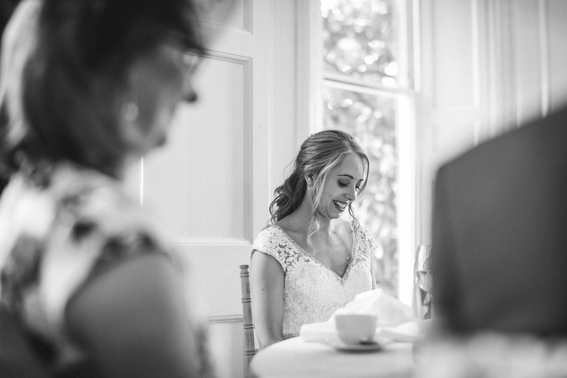 Hampshire wedding photography by Guy Collier - Emily and Tom (114 of 164)
