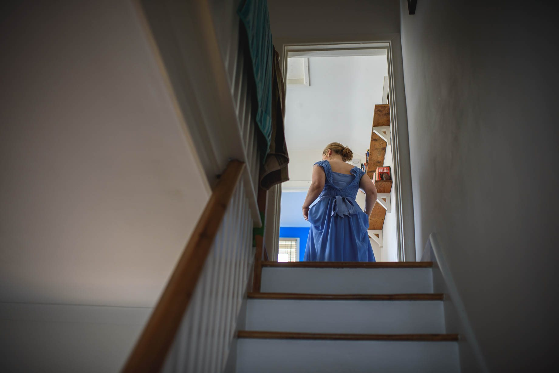 Hampshire wedding photography by Guy Collier - Emily and Tom (35 of 164)
