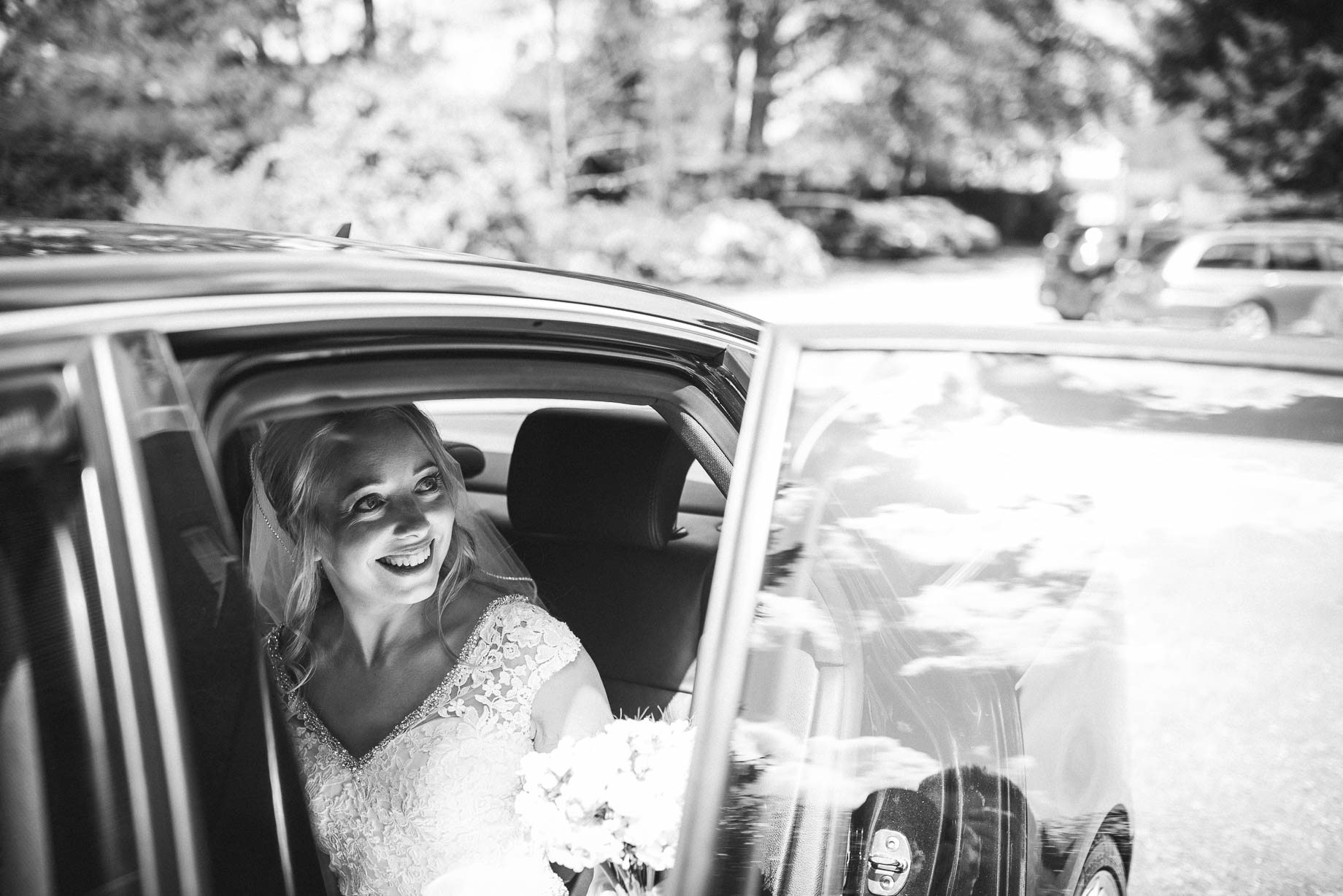 Hampshire wedding photography by Guy Collier - Emily and Tom (48 of 164)