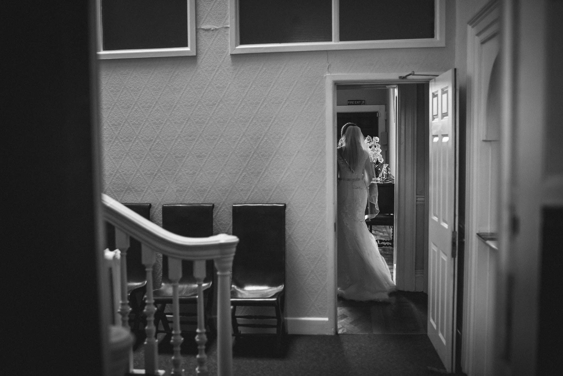 Hampshire wedding photography by Guy Collier - Emily and Tom (52 of 164)