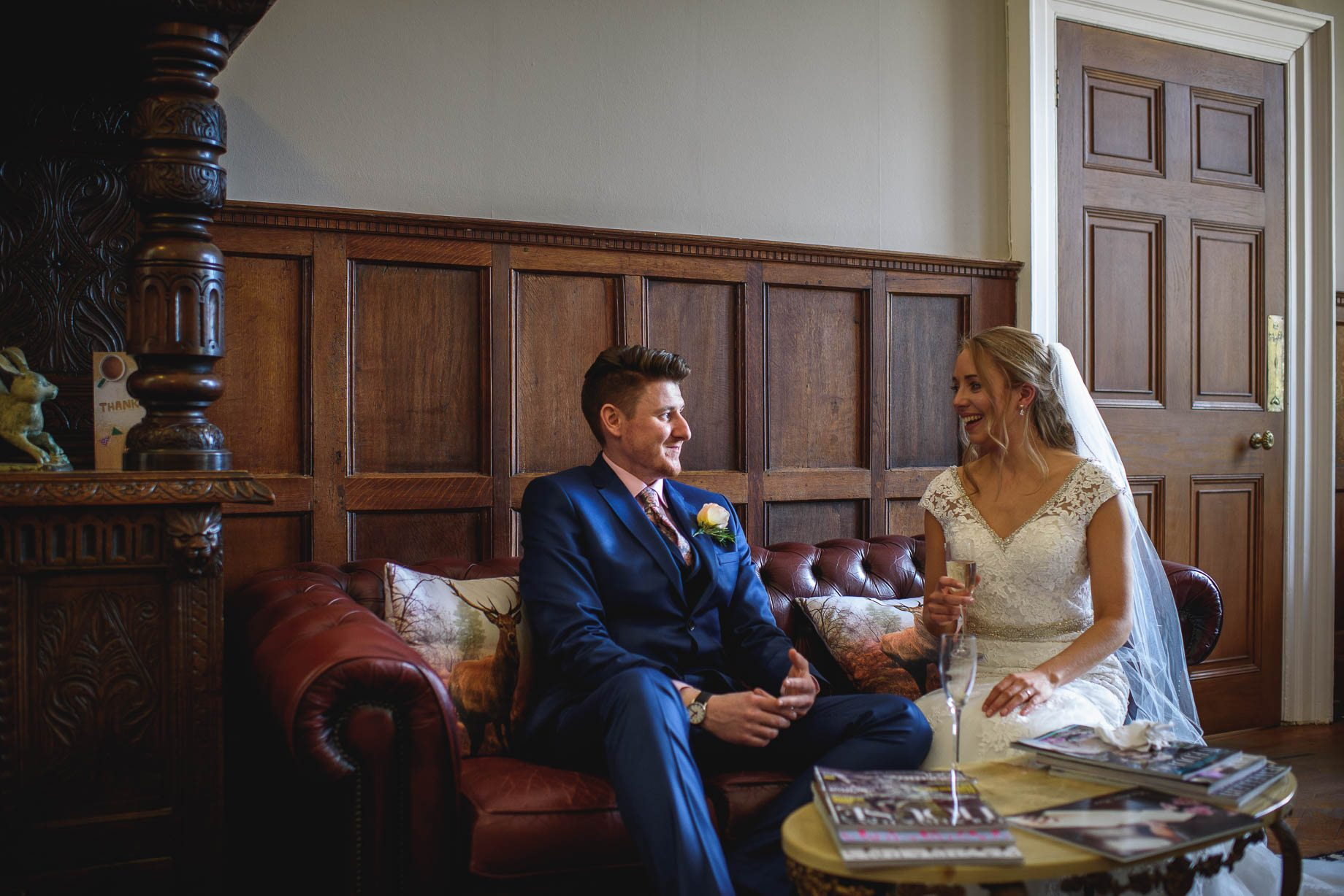 Hampshire wedding photography by Guy Collier - Emily and Tom (68 of 164)