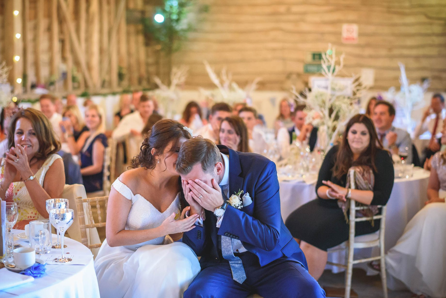 Hampshire-wedding-photography-in-Romsey-Guy-Collier-Photography-Daisy-and-Jools-176-of-204