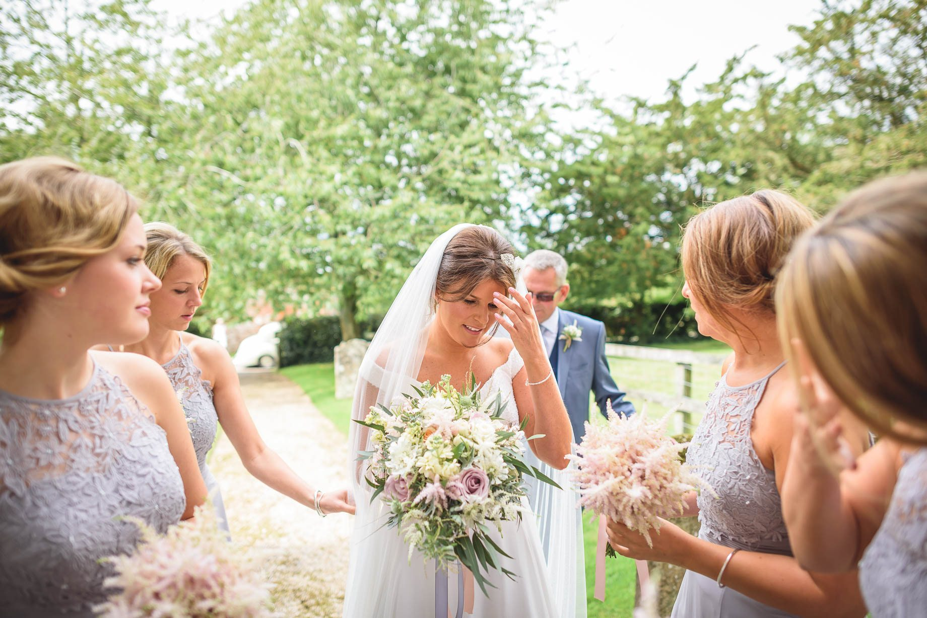 Hampshire-wedding-photography-in-Romsey-Guy-Collier-Photography-Daisy-and-Jools-84-of-204
