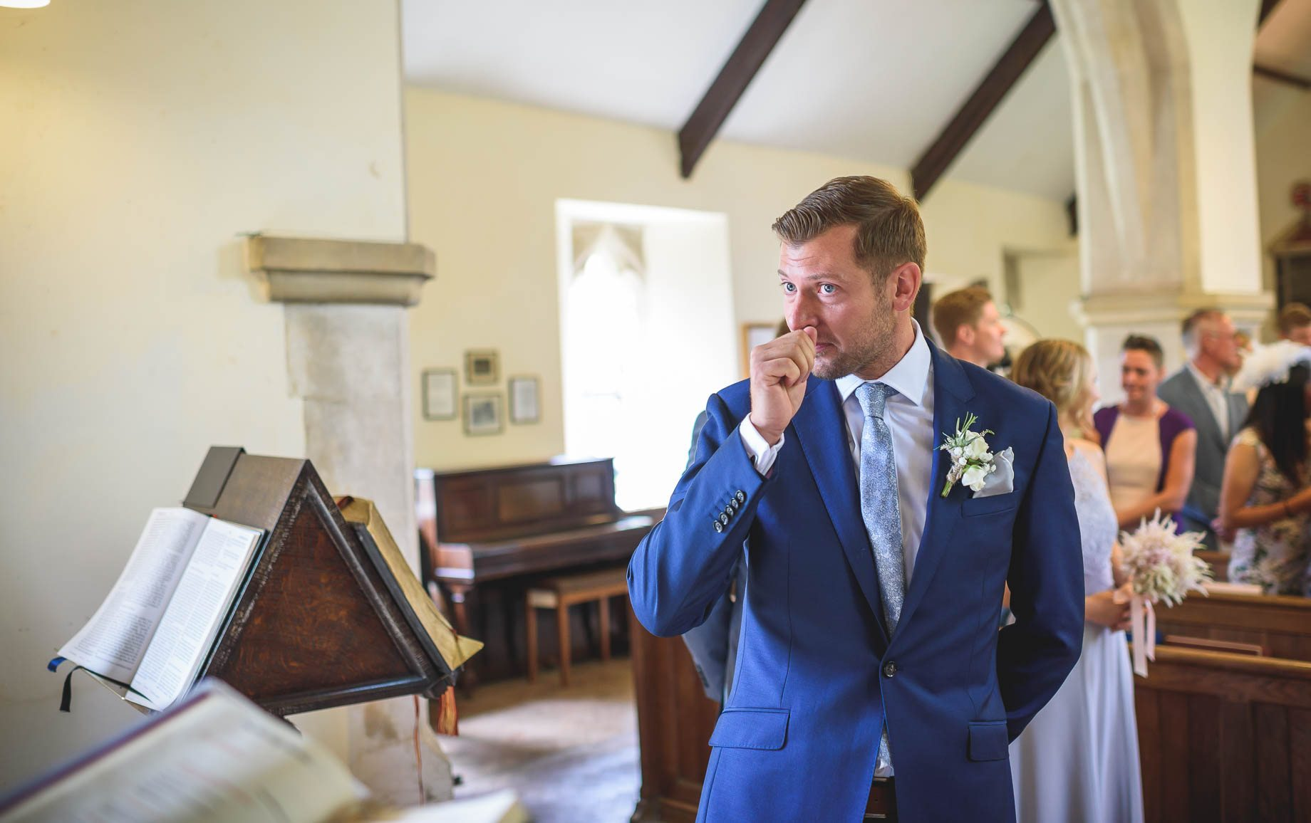 Hampshire-wedding-photography-in-Romsey-Guy-Collier-Photography-Daisy-and-Jools-85-of-204