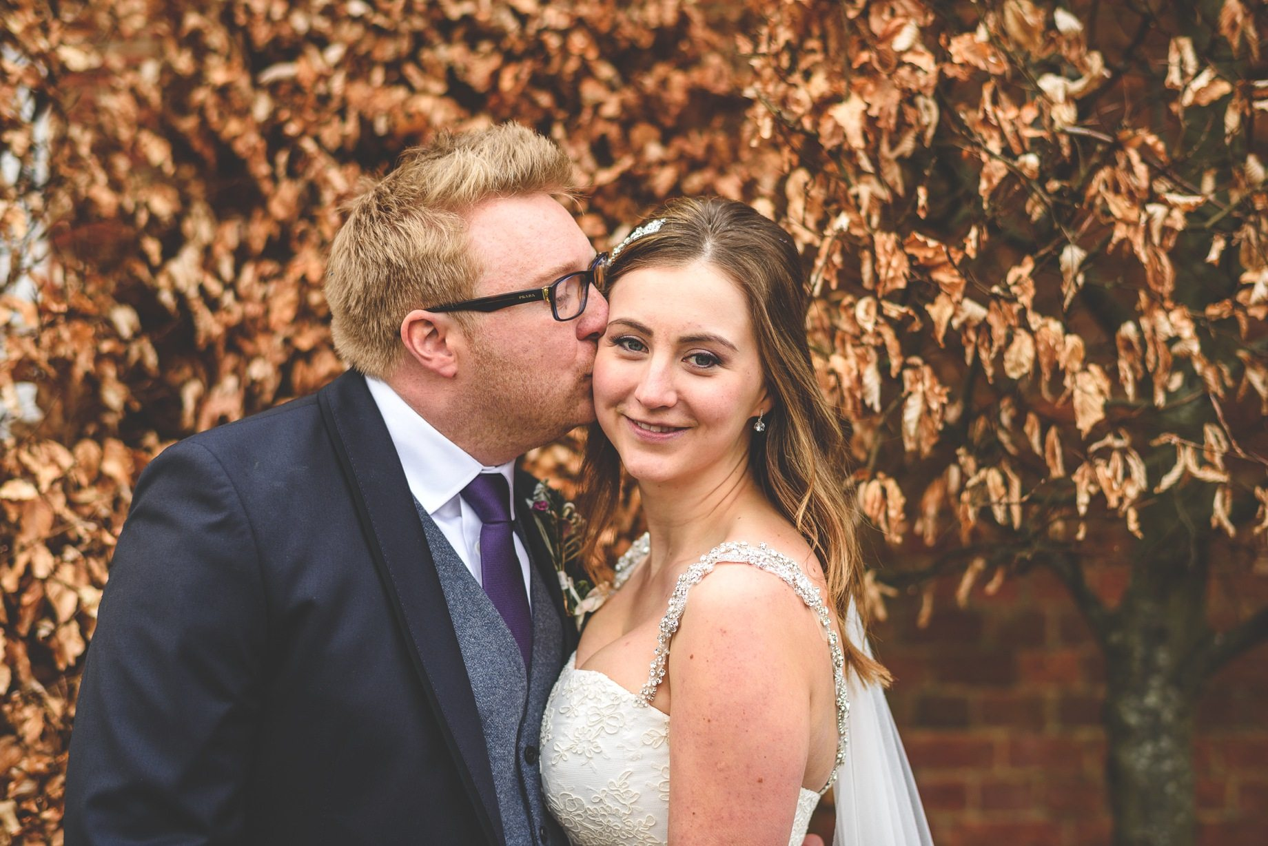 Heather and Chris - Hampshire wedding photography (106 of 174)