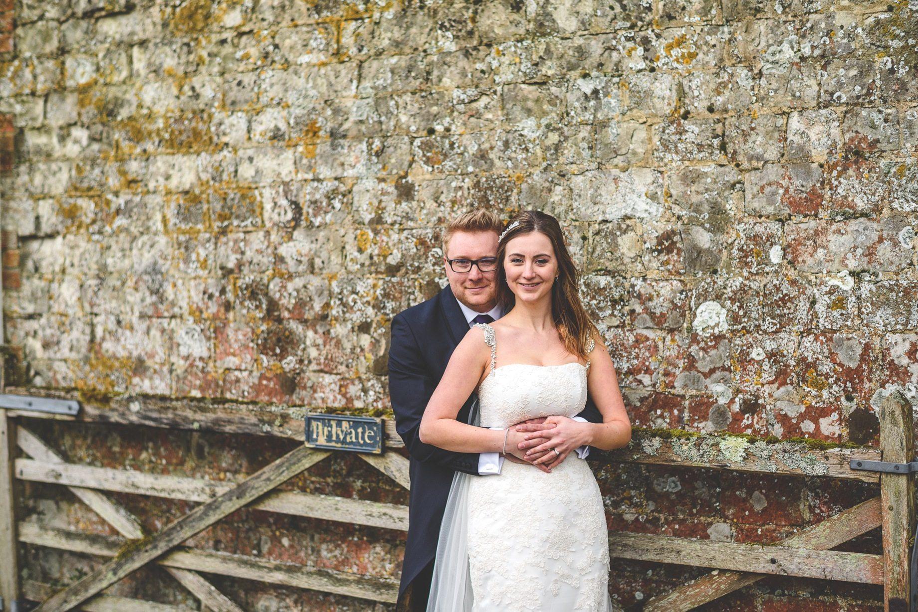Heather and Chris - Hampshire wedding photography (108 of 174)