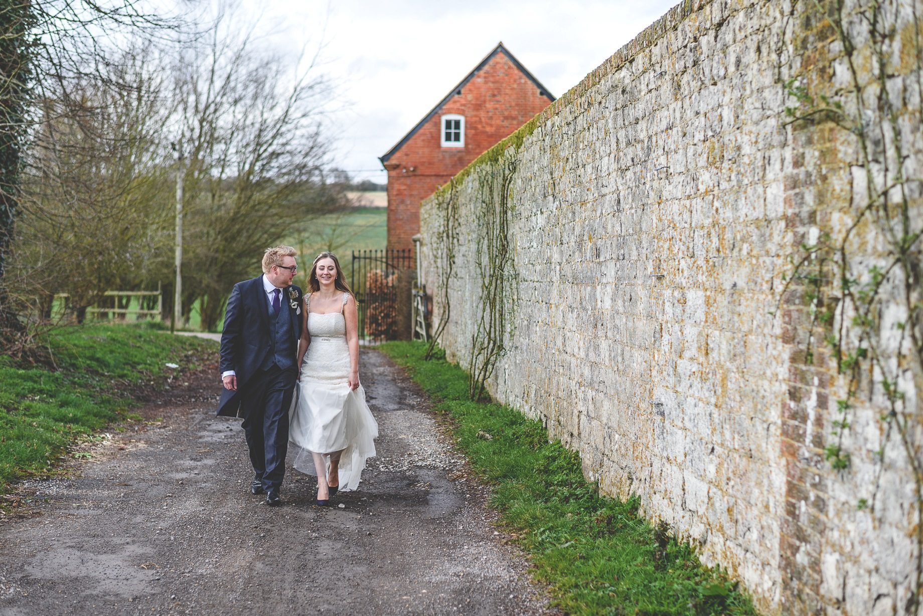 Heather and Chris - Hampshire wedding photography (109 of 174)