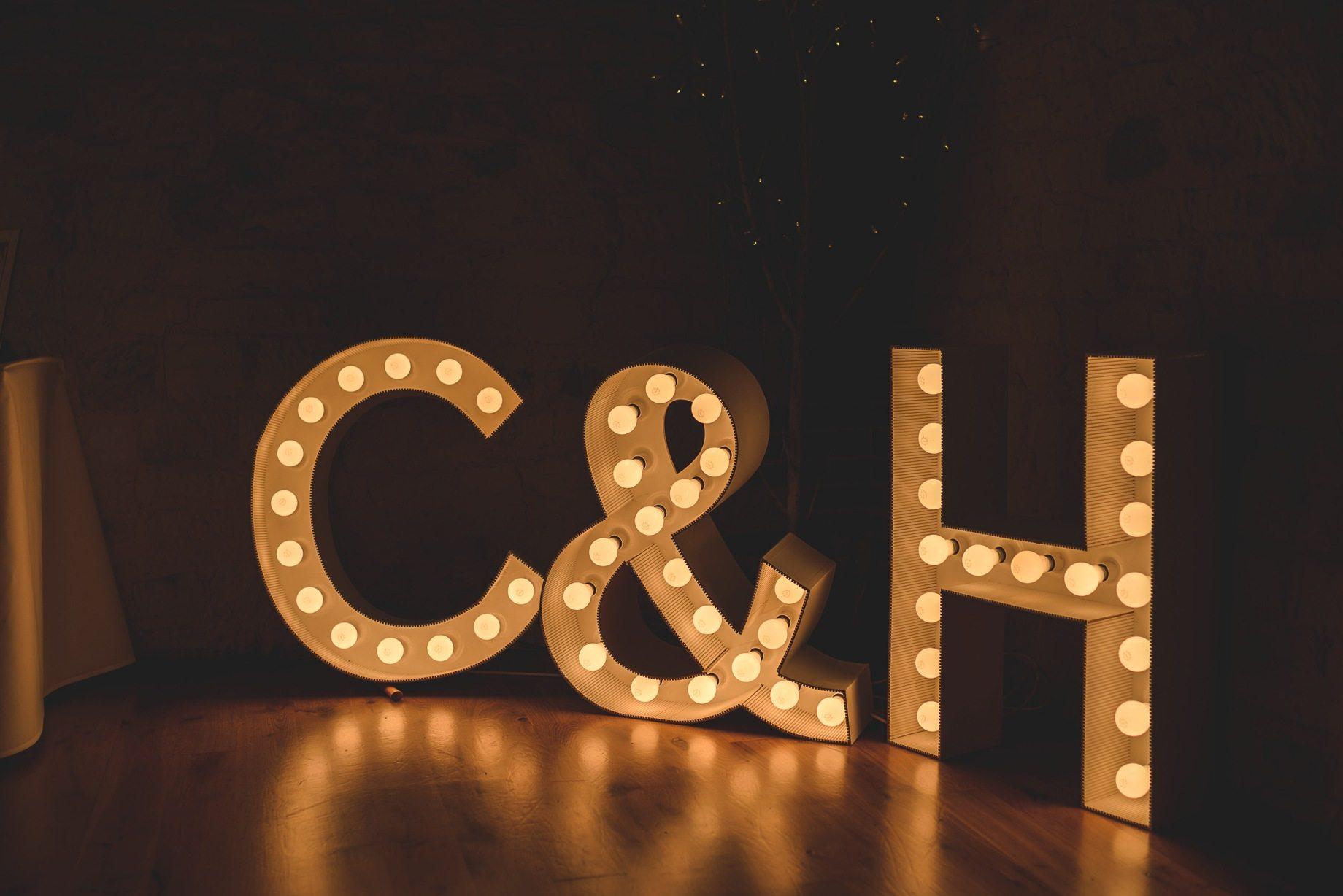 Heather and Chris - Hampshire wedding photography (118 of 174)