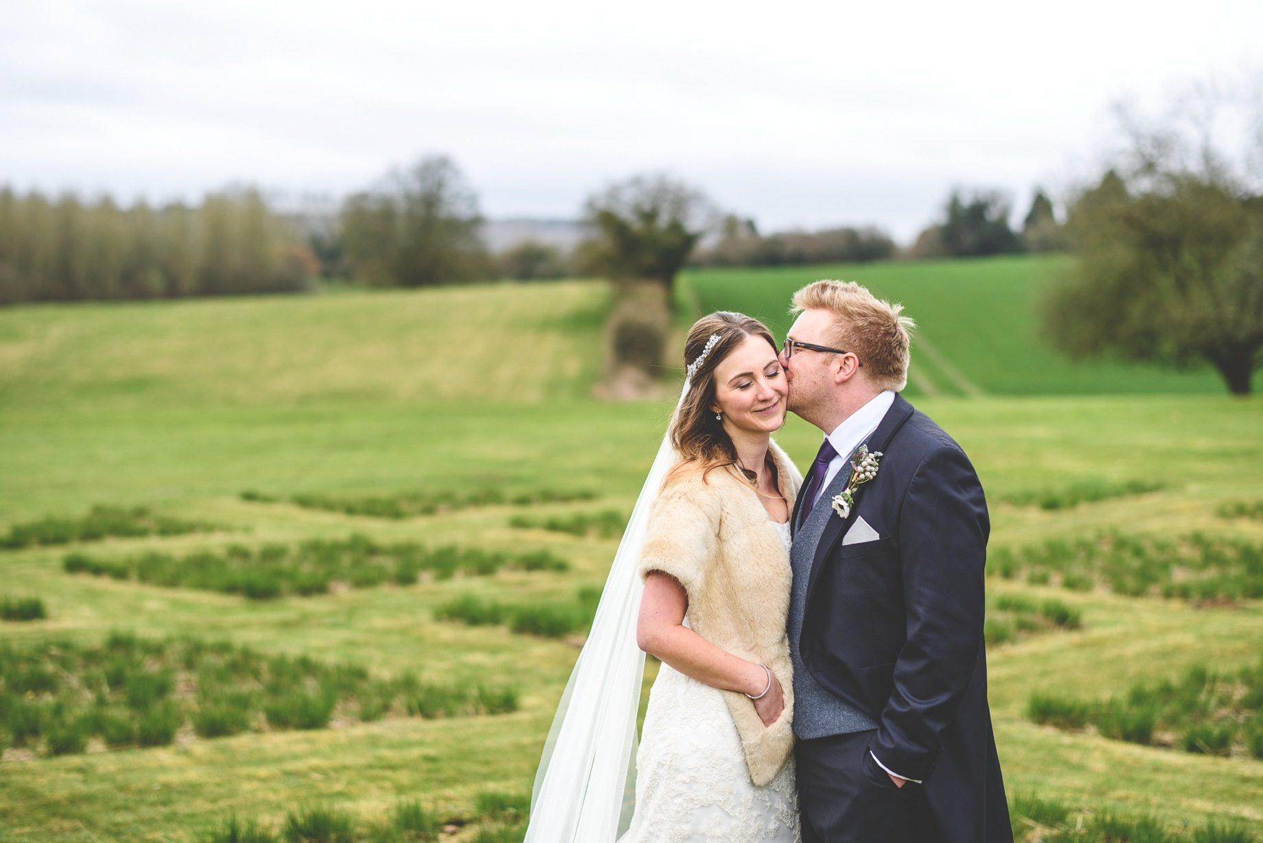 Heather-and-Chris-Hampshire-wedding-photography-124-of-174