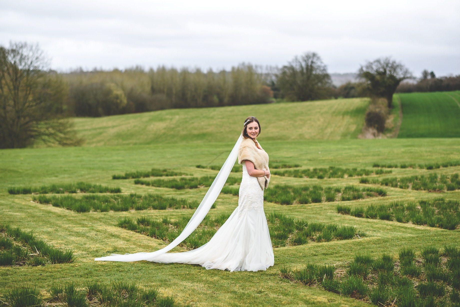 Heather and Chris - Hampshire wedding photography (127 of 174)