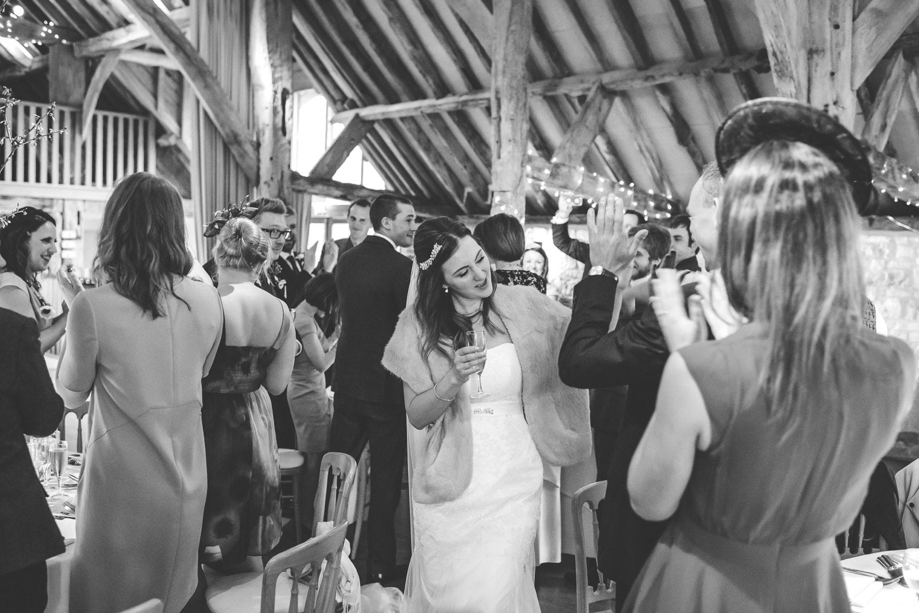 Heather and Chris - Hampshire wedding photography (129 of 174)