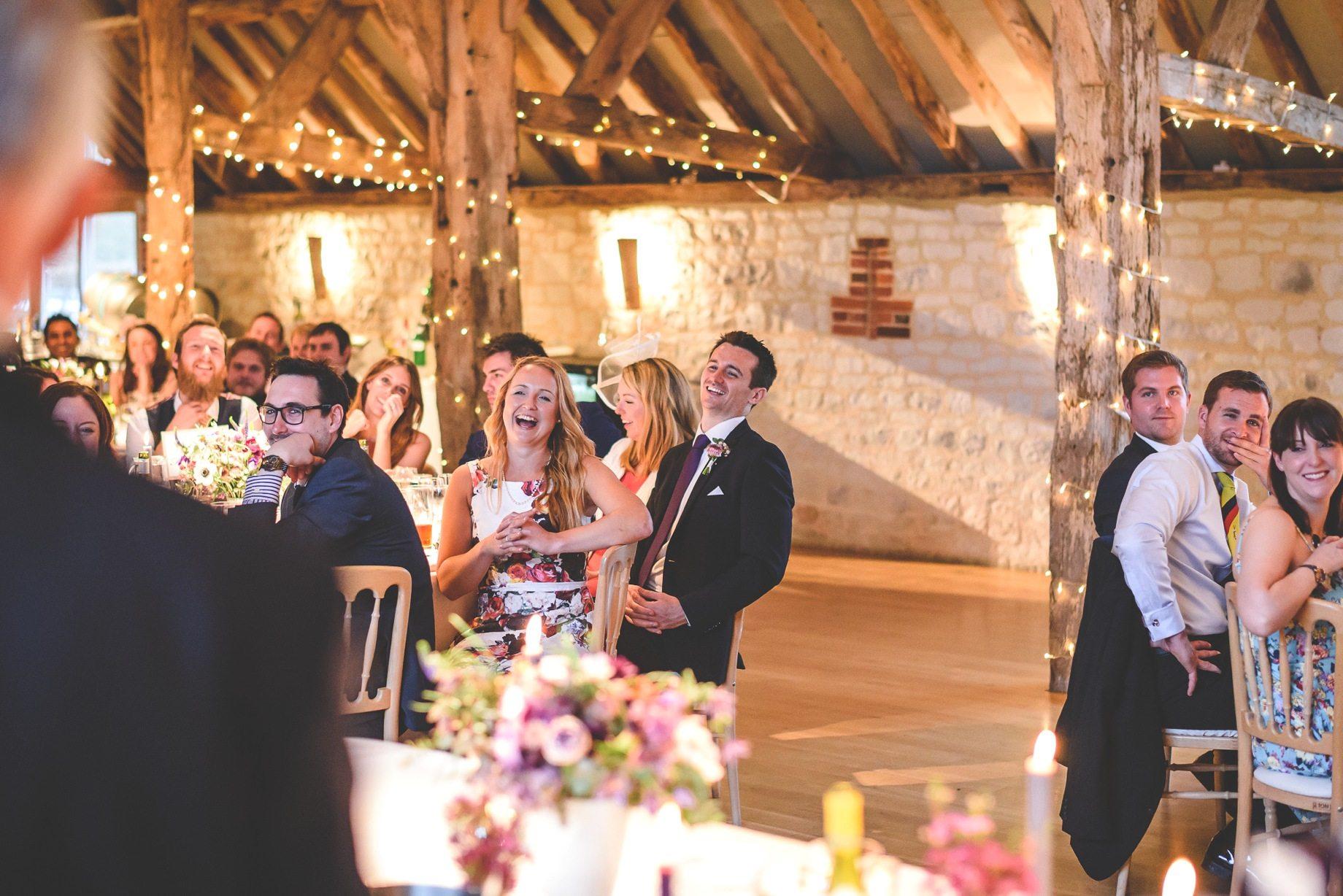 Heather and Chris - Hampshire wedding photography (139 of 174)