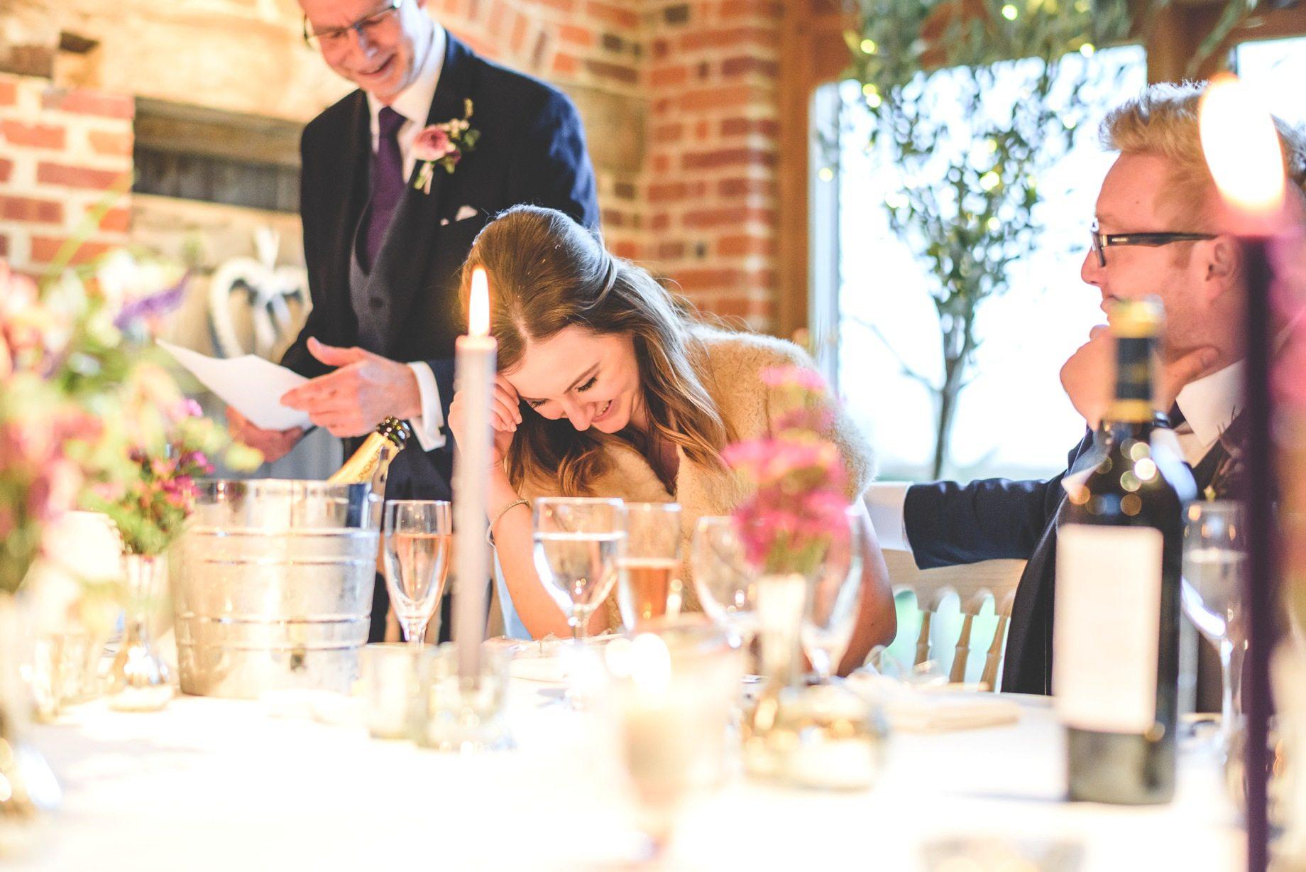 Heather-and-Chris-Hampshire-wedding-photography-141-of-174