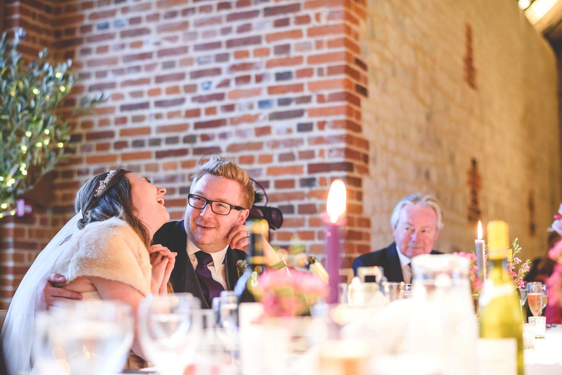 Heather and Chris - Hampshire wedding photography (142 of 174)