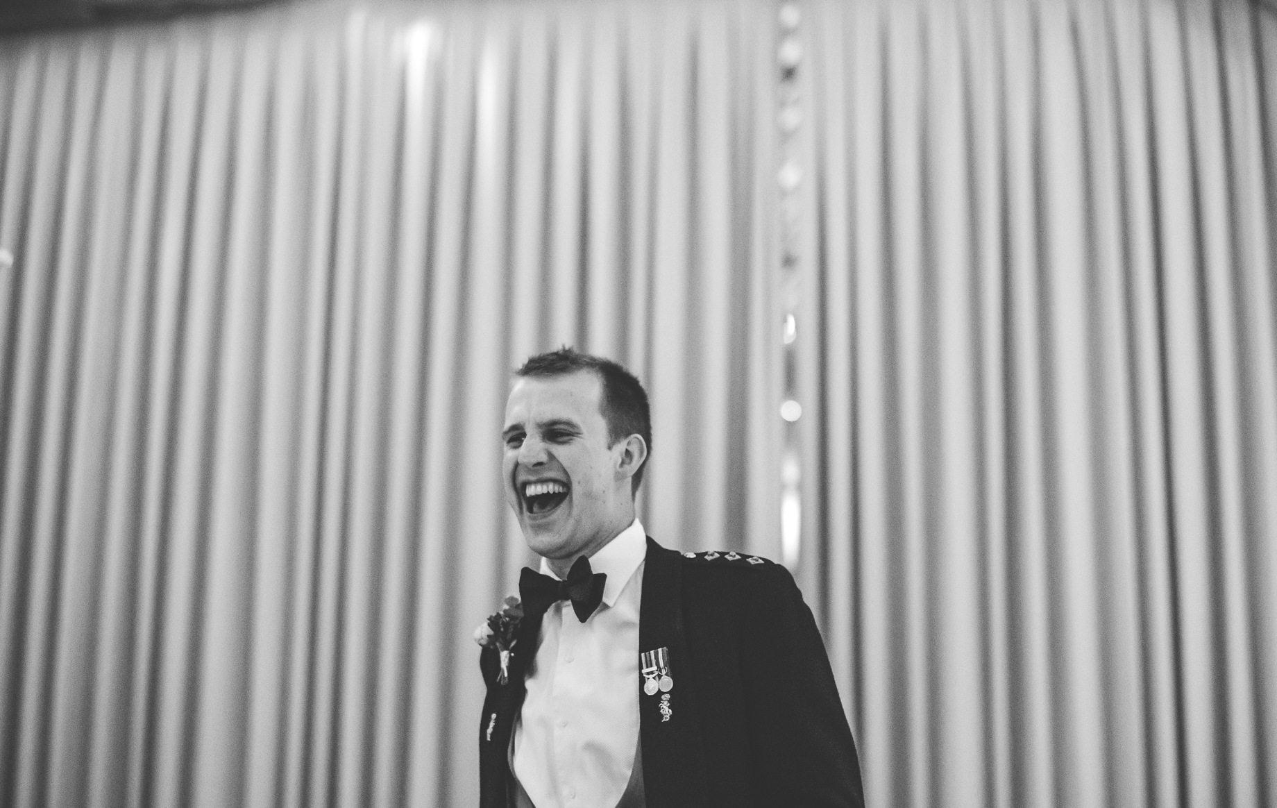 Heather and Chris - Hampshire wedding photography (143 of 174)