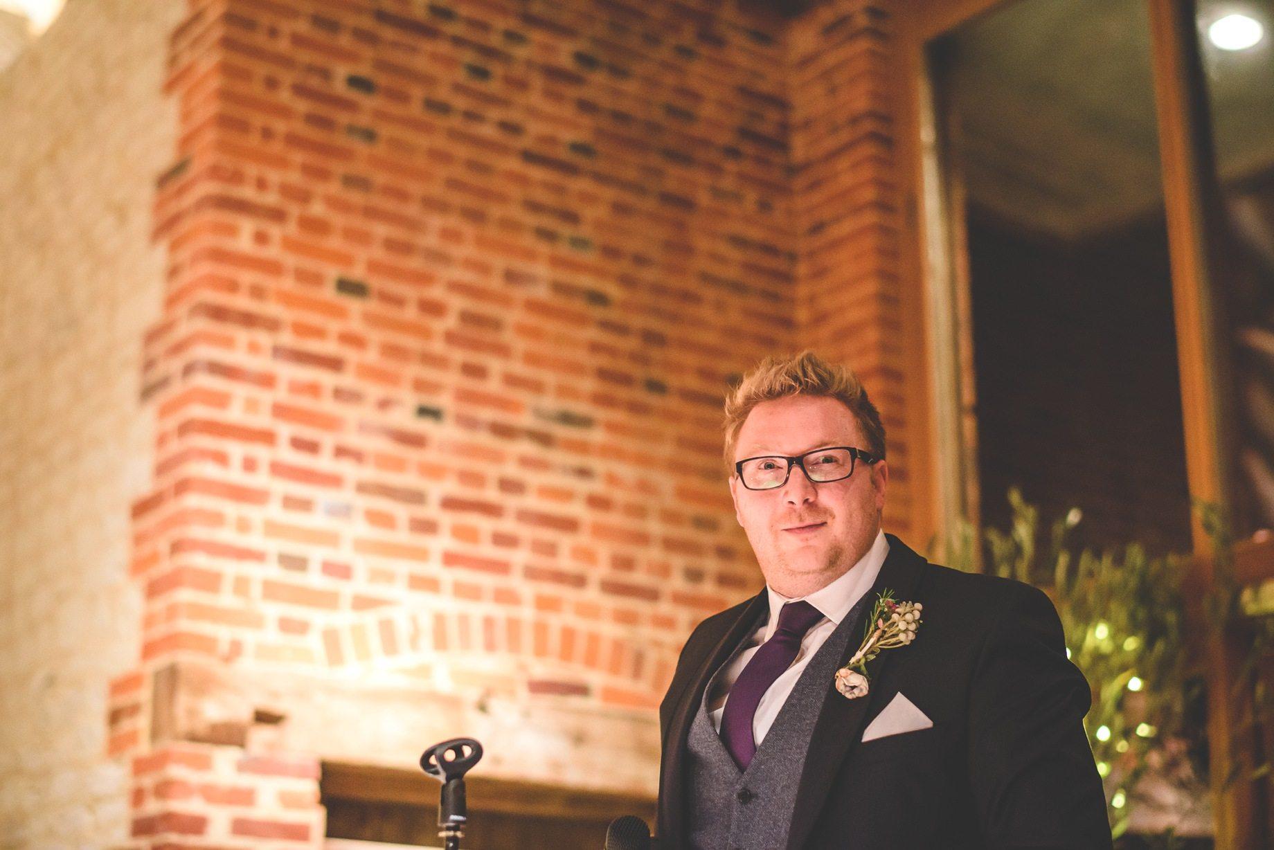 Heather and Chris - Hampshire wedding photography (147 of 174)