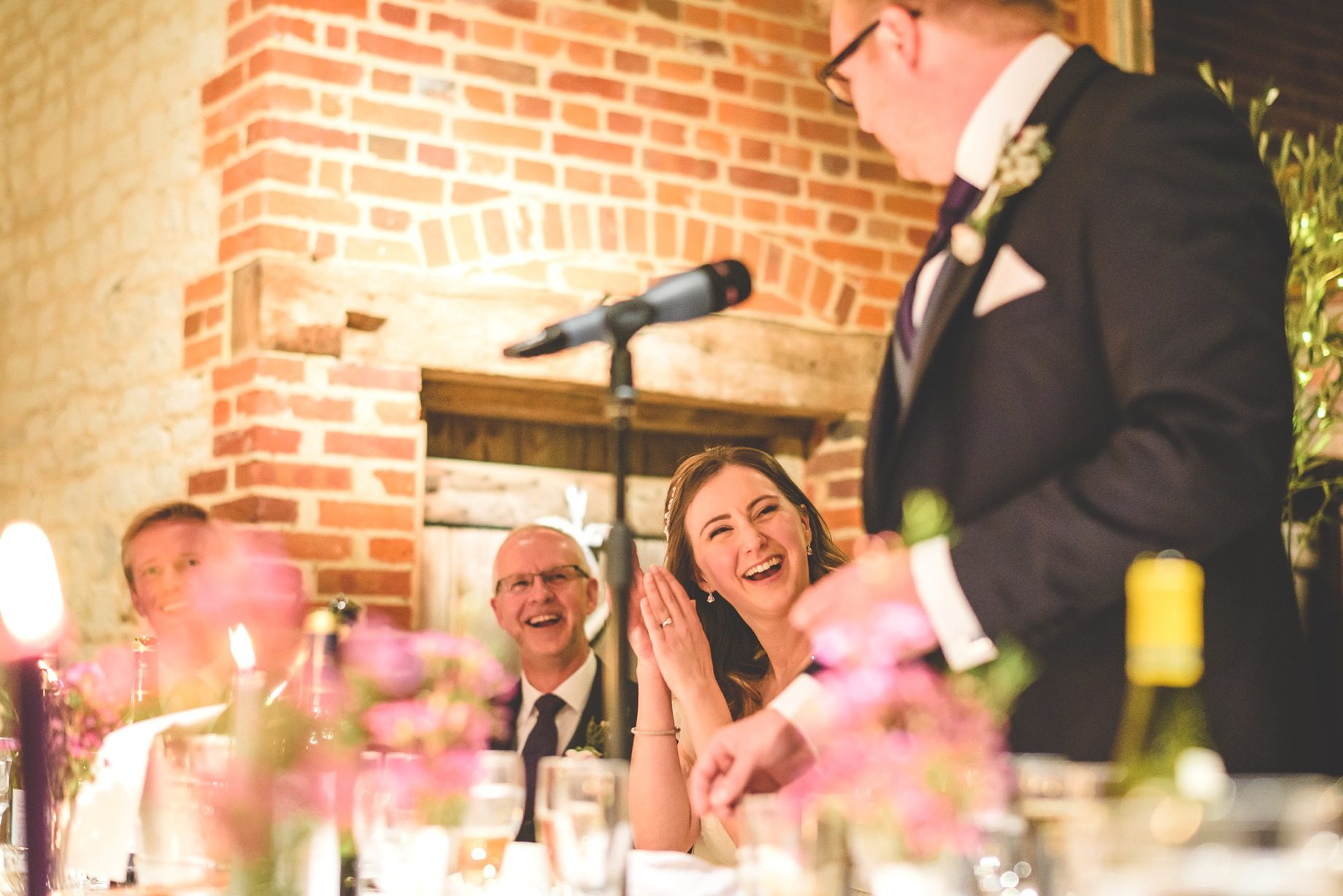 Heather and Chris - Hampshire wedding photography (148 of 174)