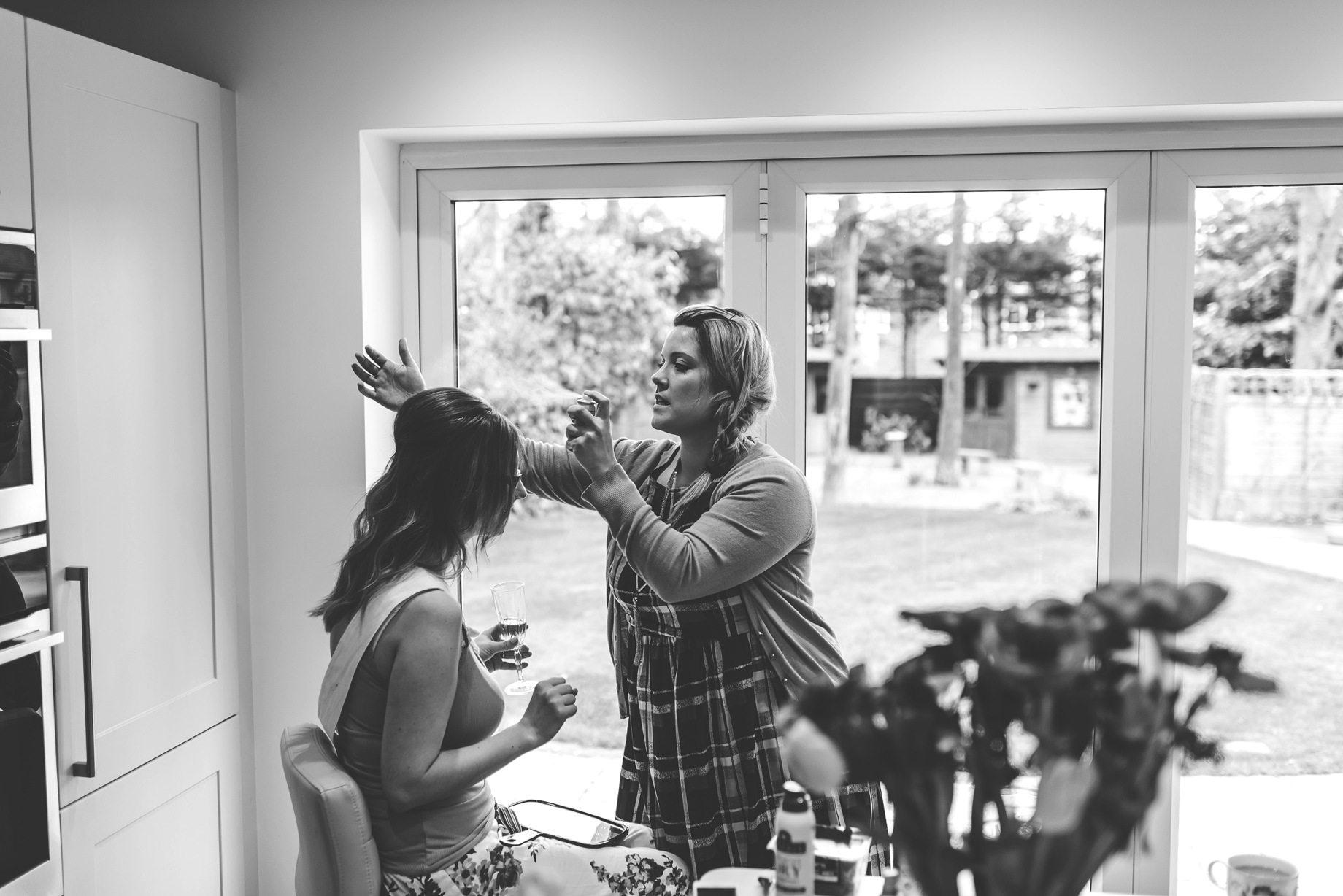 Heather and Chris - Hampshire wedding photography (15 of 174)