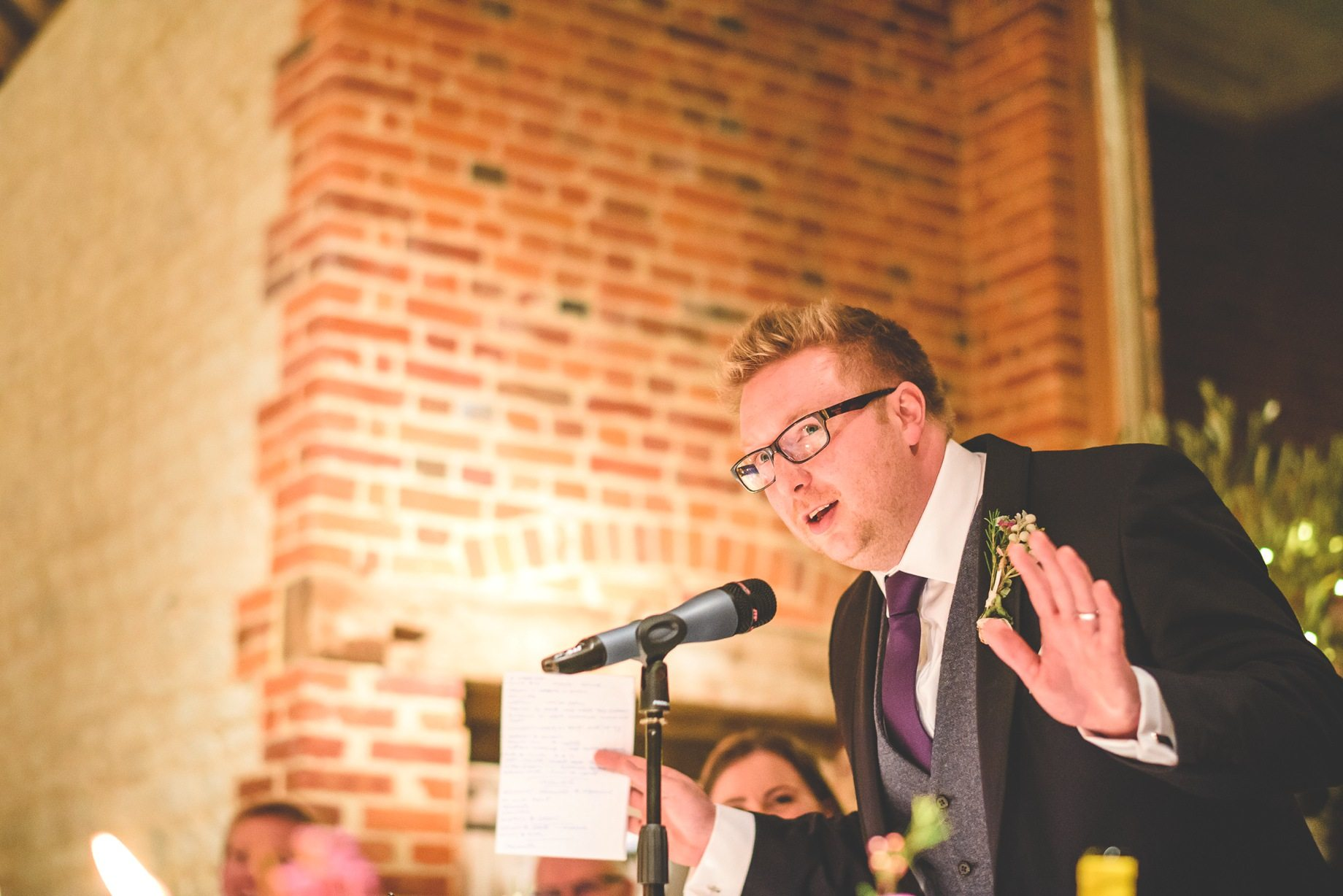 Heather and Chris - Hampshire wedding photography (150 of 174)