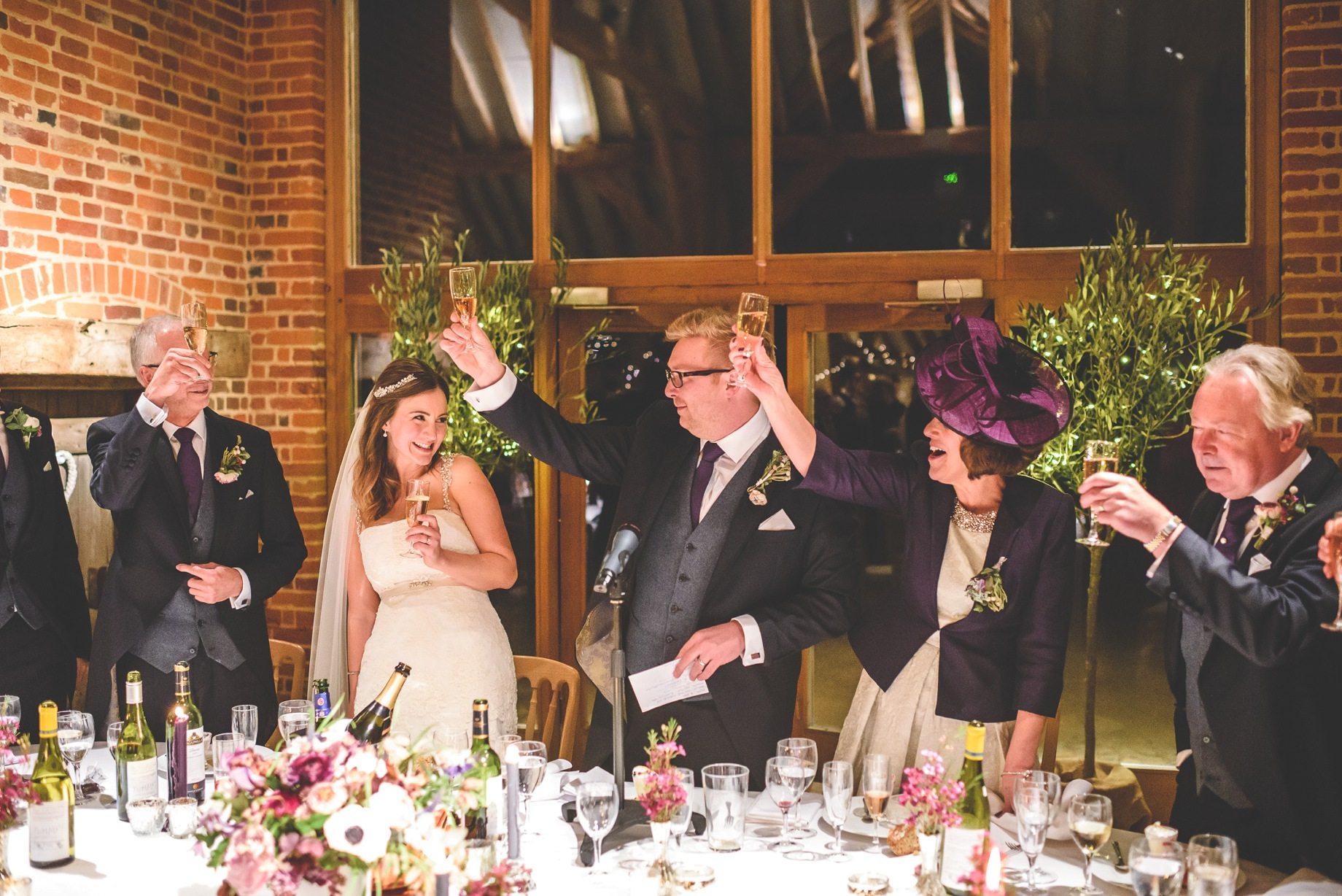 Heather and Chris - Hampshire wedding photography (154 of 174)