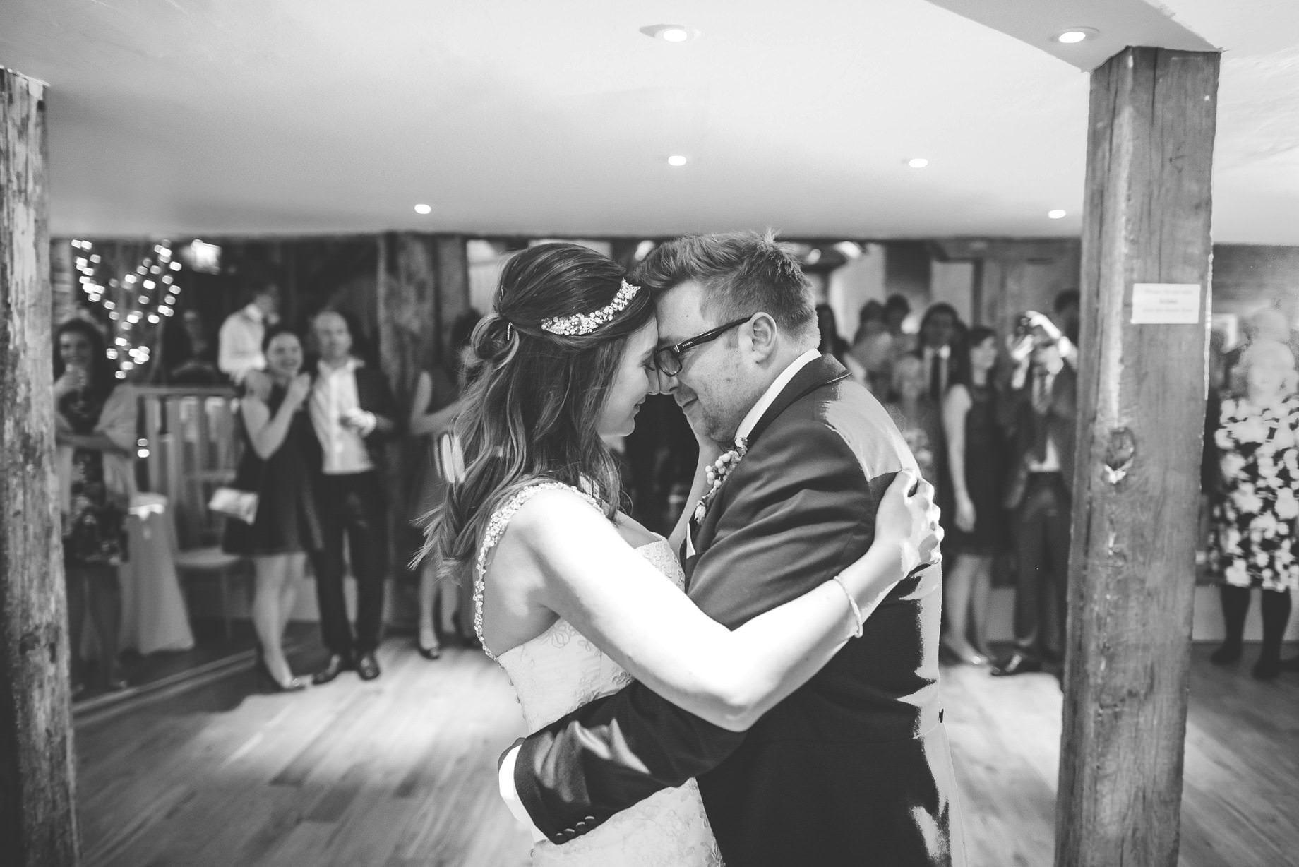 Heather and Chris - Hampshire wedding photography (164 of 174)