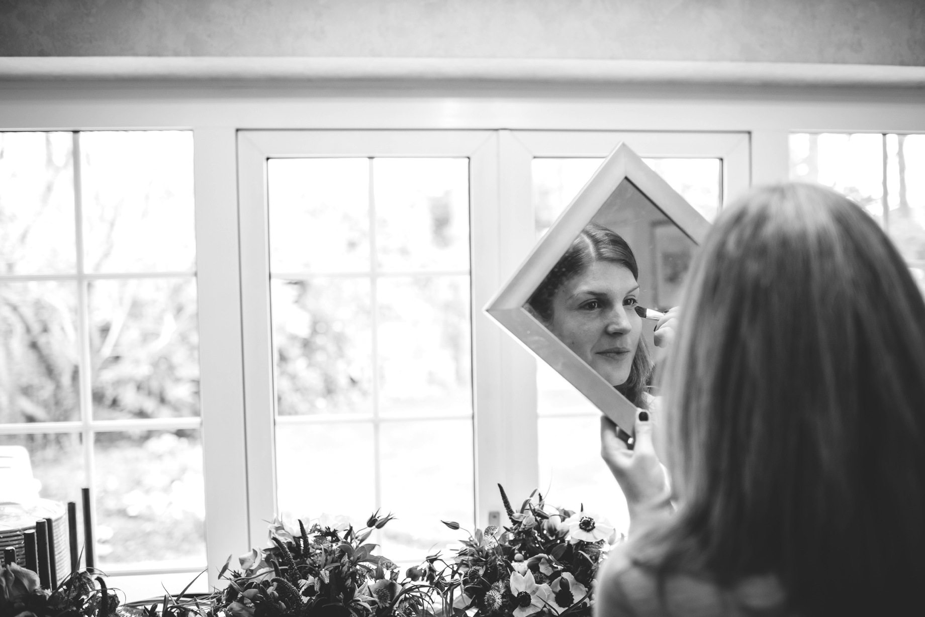 Heather and Chris - Hampshire wedding photography (4 of 174)