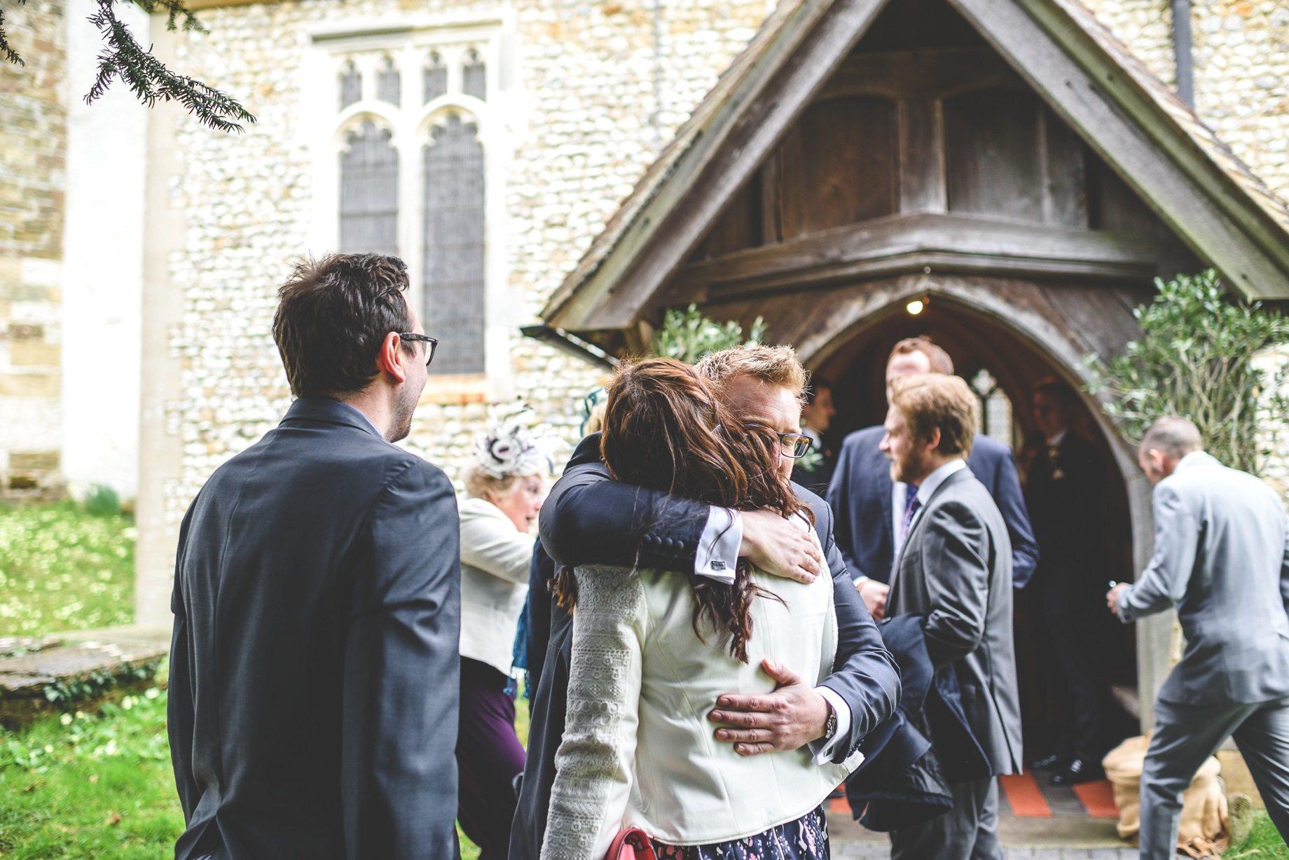 Heather and Chris - Hampshire wedding photography (52 of 174)