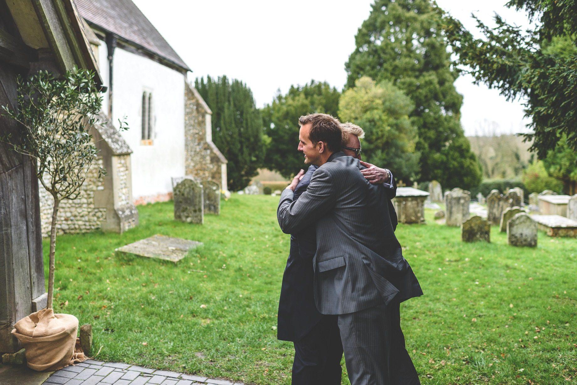 Heather and Chris - Hampshire wedding photography (54 of 174)