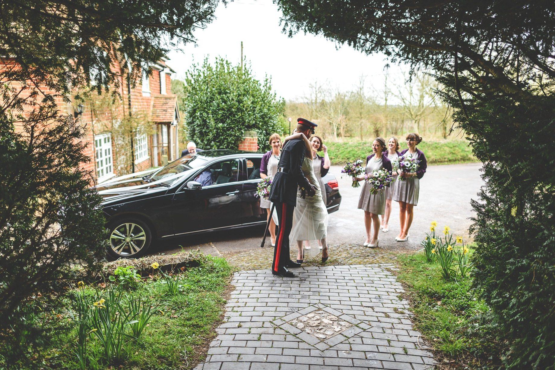 Heather and Chris - Hampshire wedding photography (60 of 174)