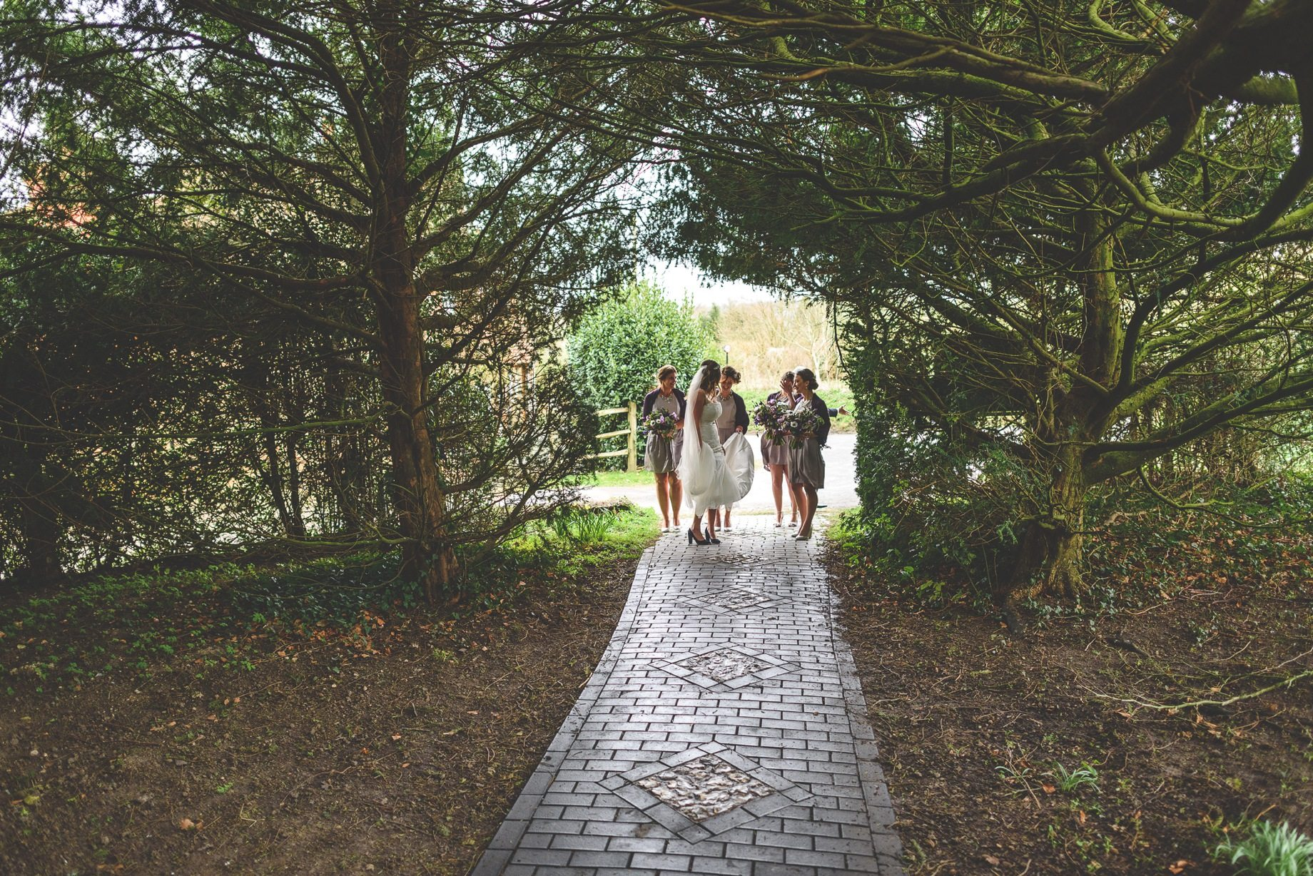 Heather and Chris - Hampshire wedding photography (61 of 174)